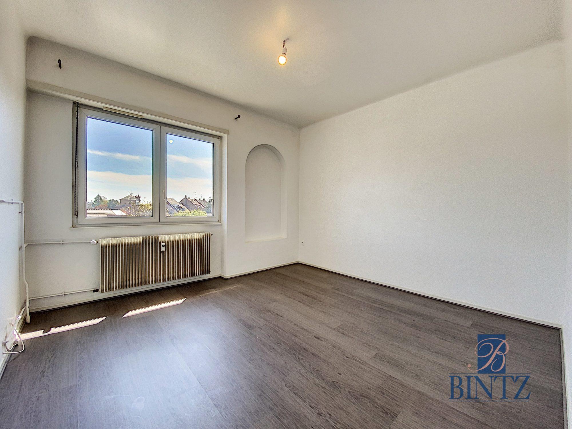 3P MONTAGNE VERTE - Devenez locataire en toute sérénité - Bintz Immobilier - 6