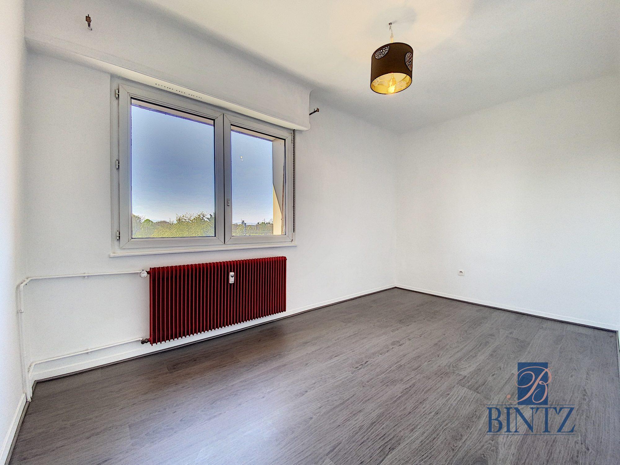 3P MONTAGNE VERTE - Devenez locataire en toute sérénité - Bintz Immobilier - 7