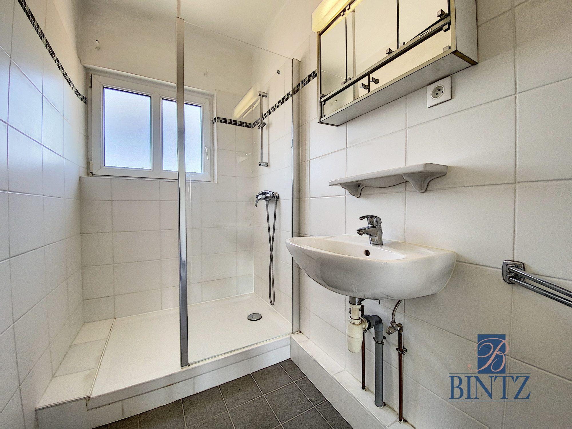 3P MONTAGNE VERTE - Devenez locataire en toute sérénité - Bintz Immobilier - 8