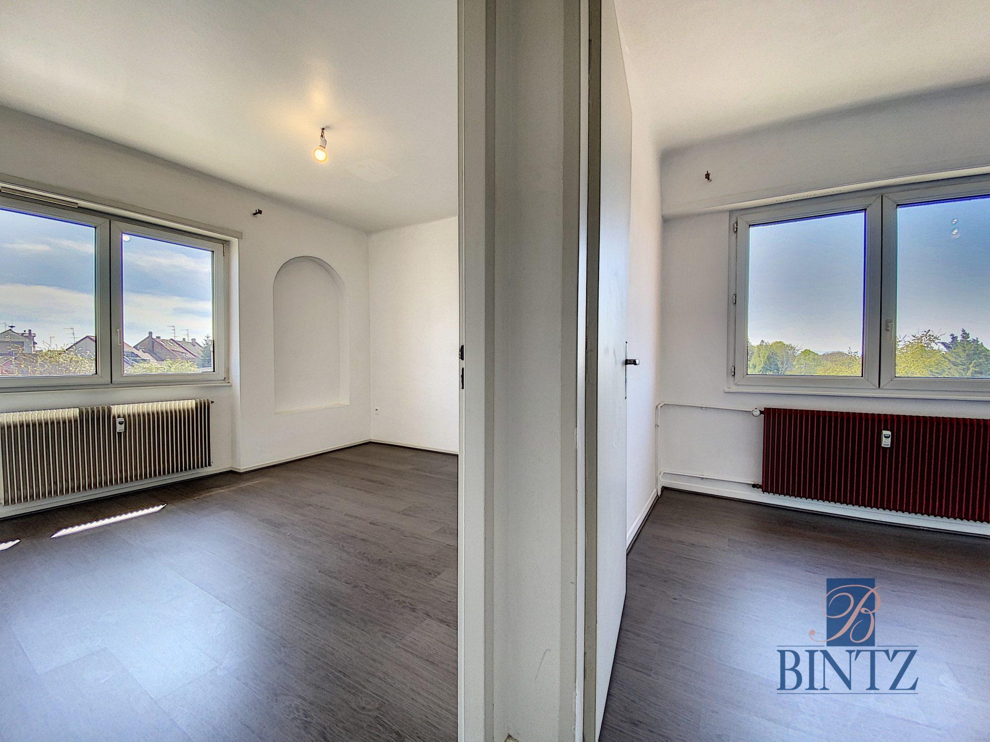 3P MONTAGNE VERTE - Devenez locataire en toute sérénité - Bintz Immobilier - 9