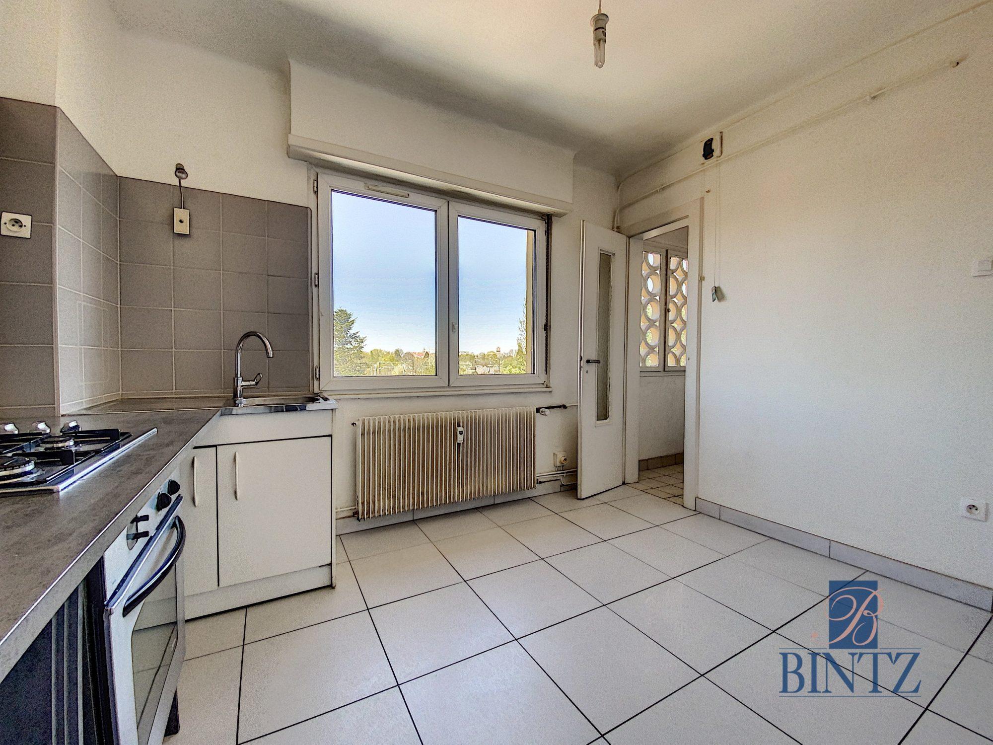 3P MONTAGNE VERTE - Devenez locataire en toute sérénité - Bintz Immobilier - 10