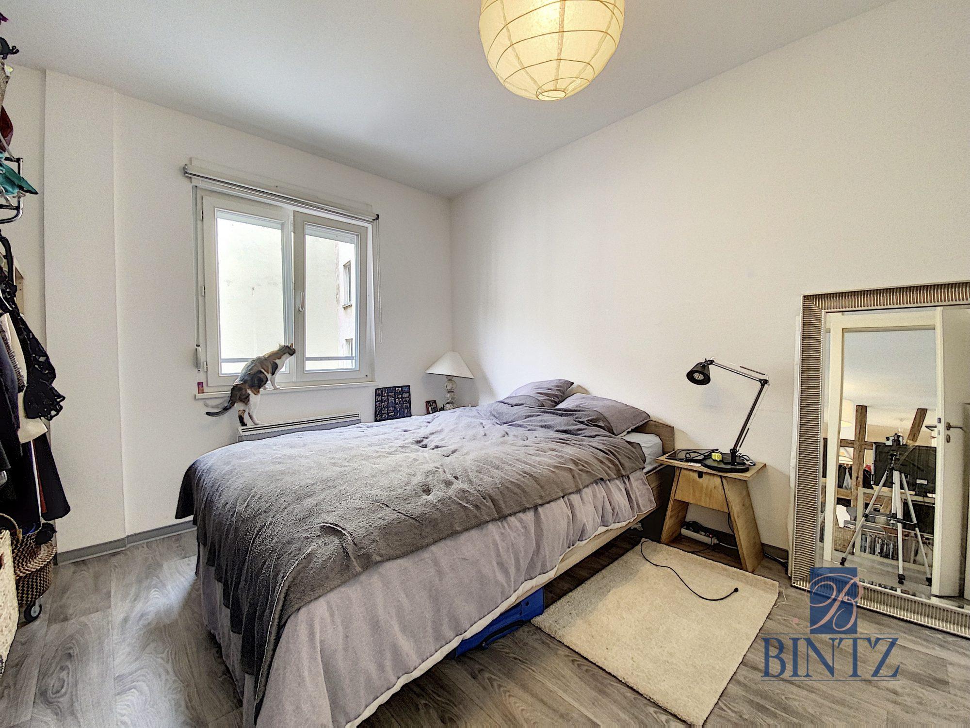 T2 HYPER CENTRE - Devenez locataire en toute sérénité - Bintz Immobilier - 10