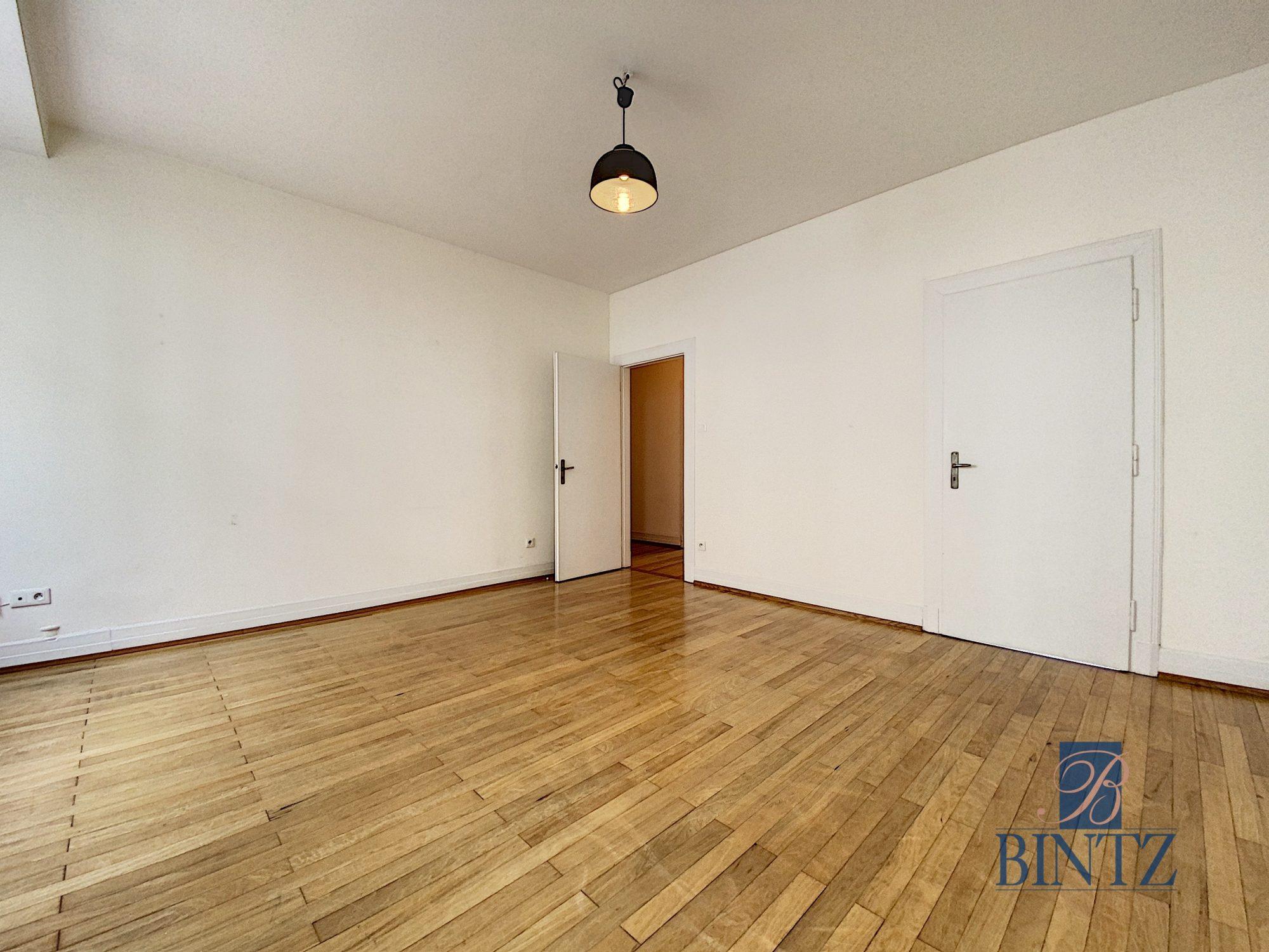 GRAND 2 PIÈCES KRUTENAU - Devenez locataire en toute sérénité - Bintz Immobilier - 6