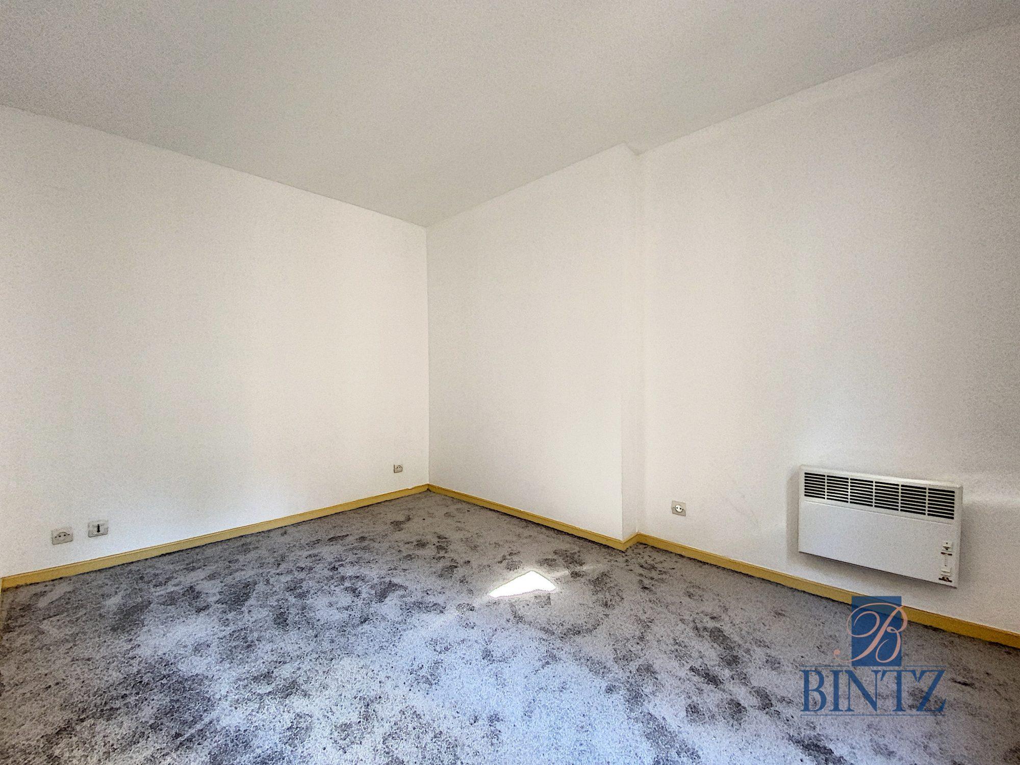 2PHYPERCENTRE - Devenez locataire en toute sérénité - Bintz Immobilier - 4