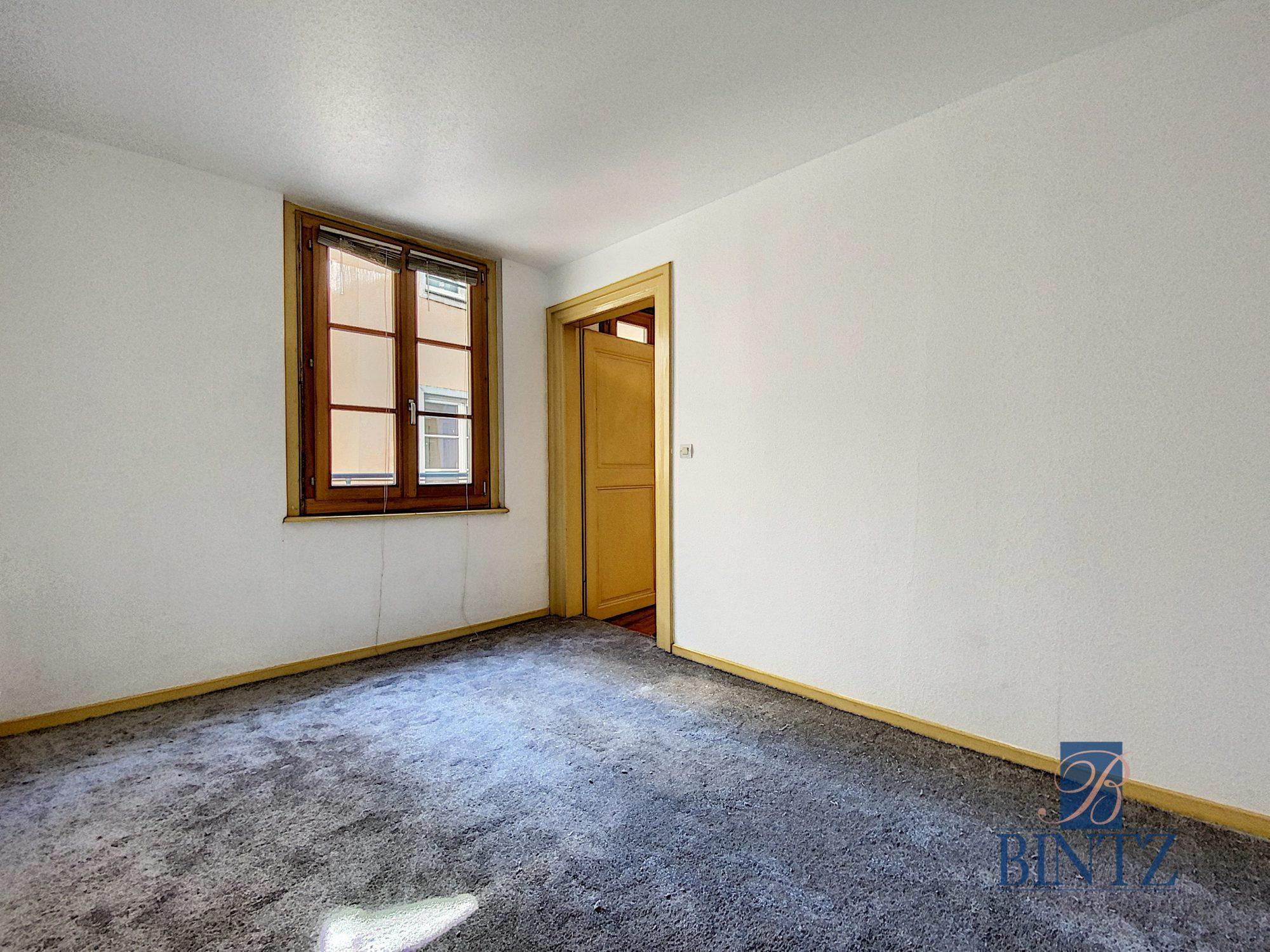 2PHYPERCENTRE - Devenez locataire en toute sérénité - Bintz Immobilier - 7
