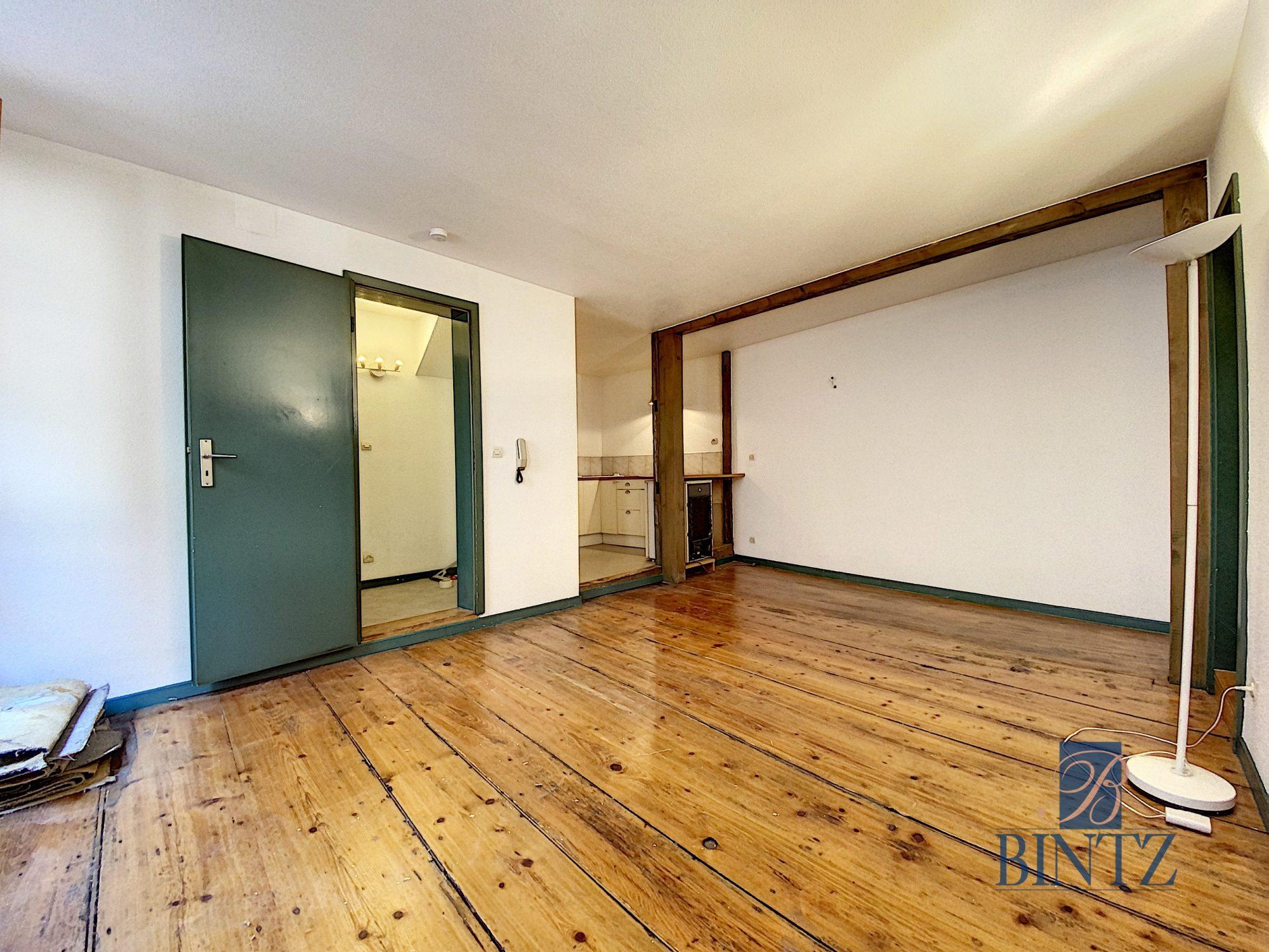 2PHYPERCENTRE - Devenez locataire en toute sérénité - Bintz Immobilier - 3