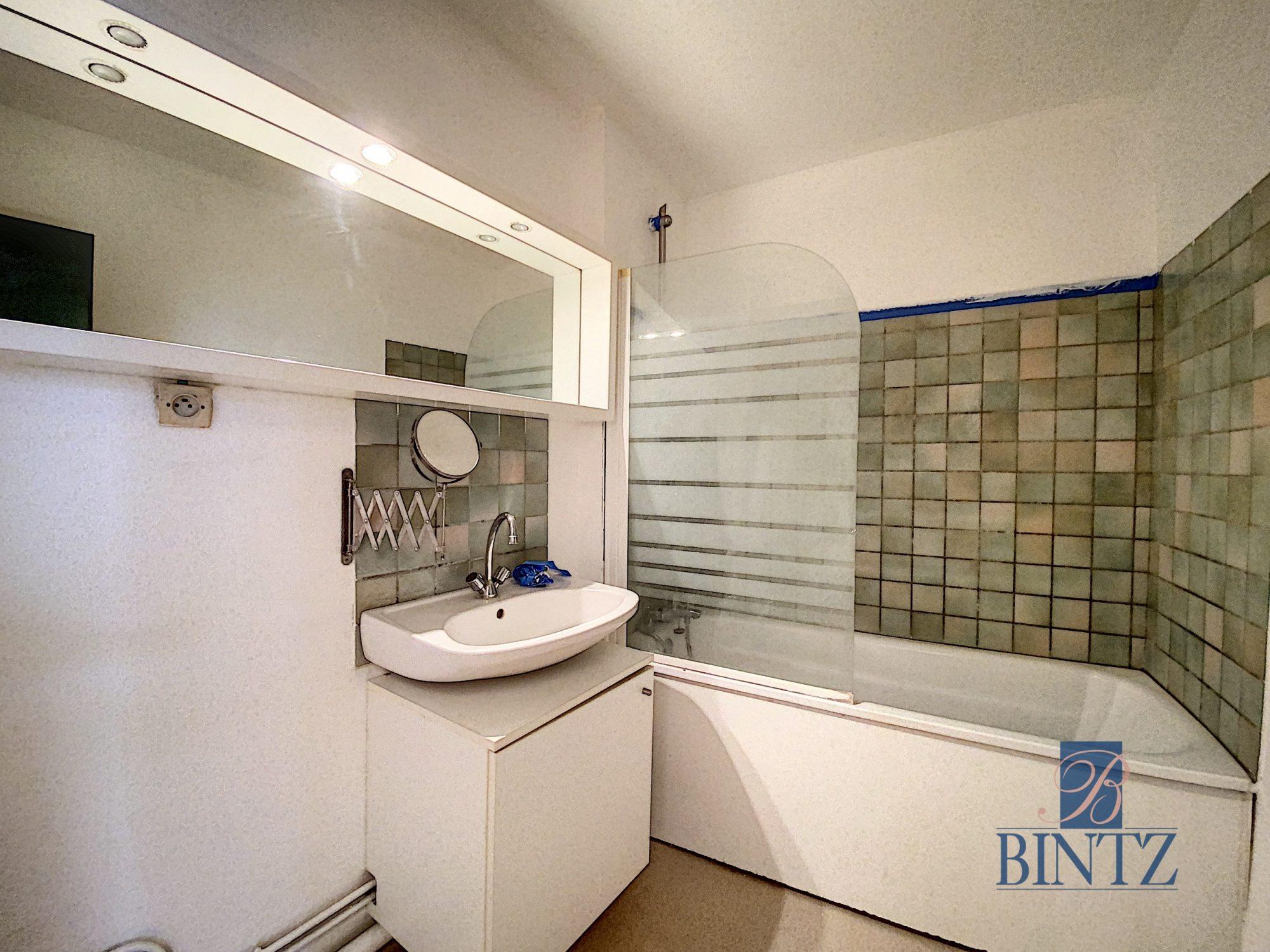2PHYPERCENTRE - Devenez locataire en toute sérénité - Bintz Immobilier - 6