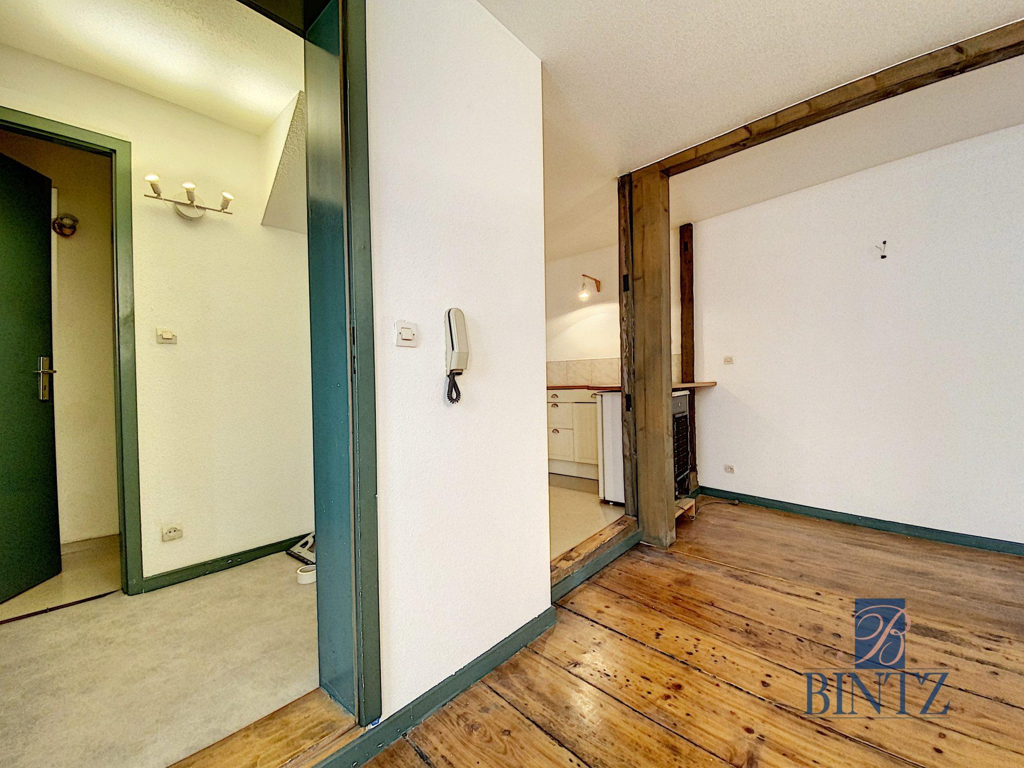 2PHYPERCENTRE - Devenez locataire en toute sérénité - Bintz Immobilier - 10