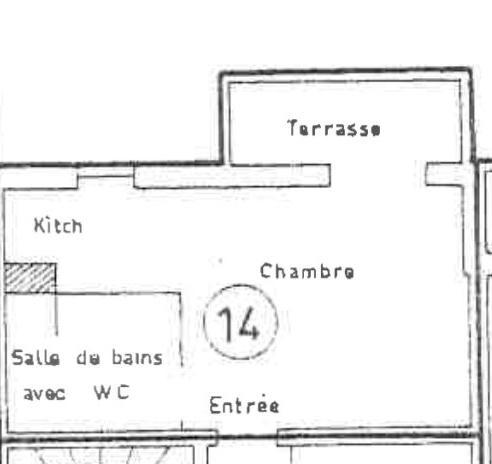 Appartement à louer Strasbourg - Devenez locataire en toute sérénité - Bintz Immobilier - 1