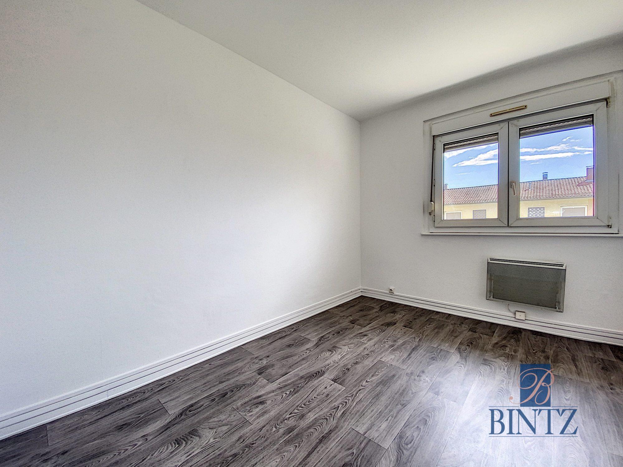 4P MUSAU 4 RIMBACH - Devenez locataire en toute sérénité - Bintz Immobilier - 2