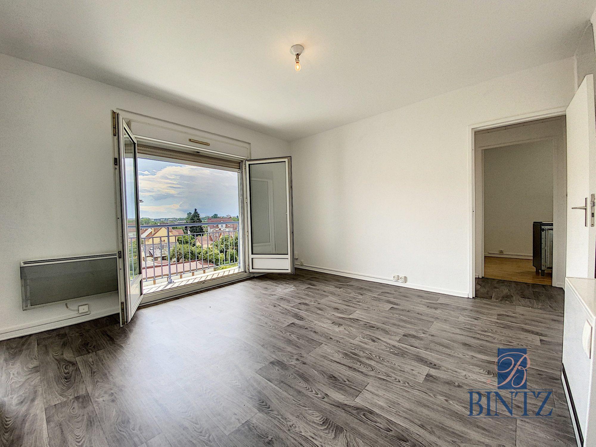 4P MUSAU 4 RIMBACH - Devenez locataire en toute sérénité - Bintz Immobilier - 3
