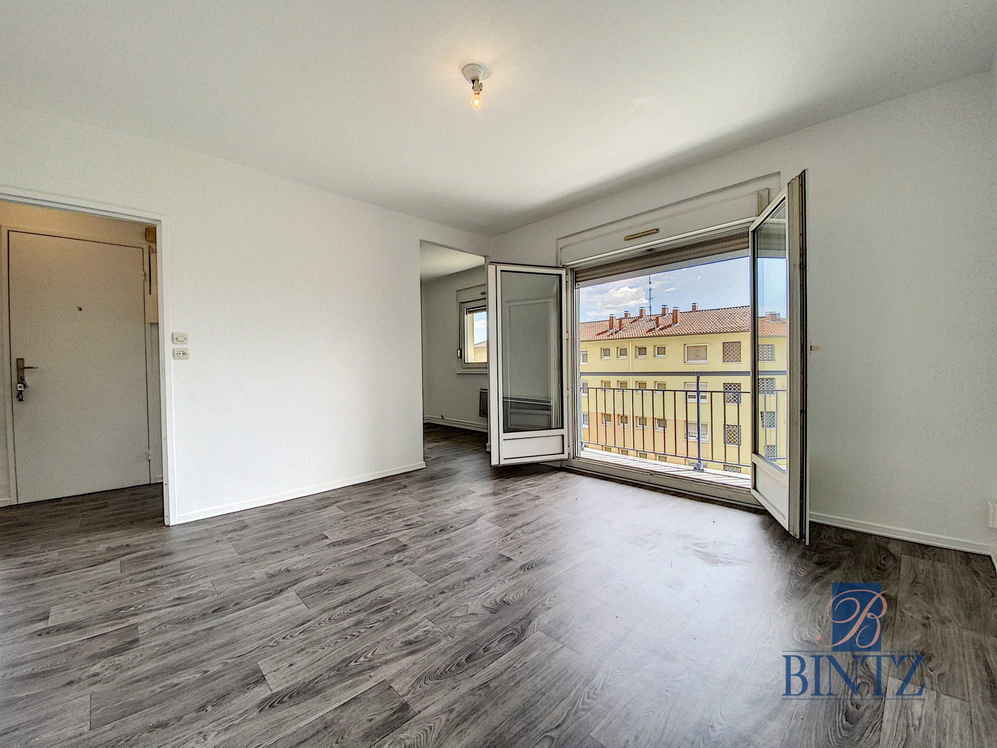 4P MUSAU 4 RIMBACH - Devenez locataire en toute sérénité - Bintz Immobilier - 1