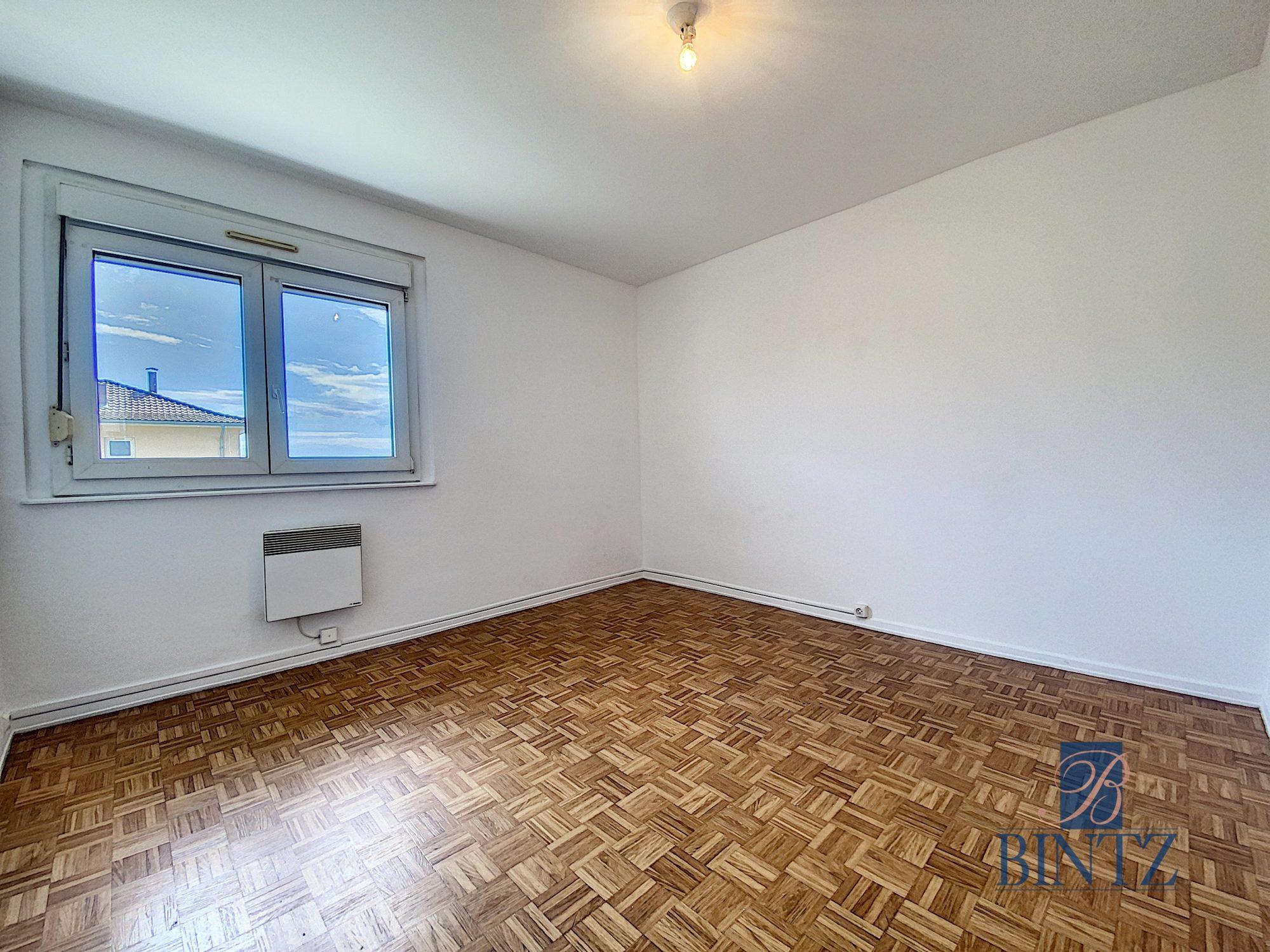 4P MUSAU 4 RIMBACH - Devenez locataire en toute sérénité - Bintz Immobilier - 5