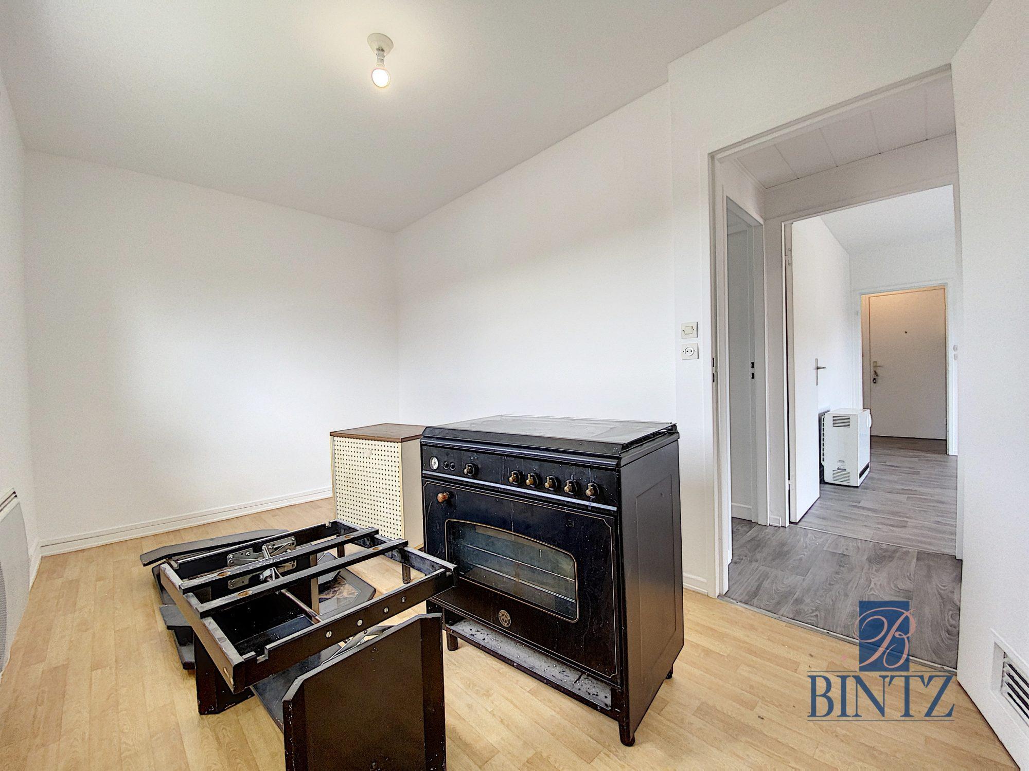 4P MUSAU 4 RIMBACH - Devenez locataire en toute sérénité - Bintz Immobilier - 4