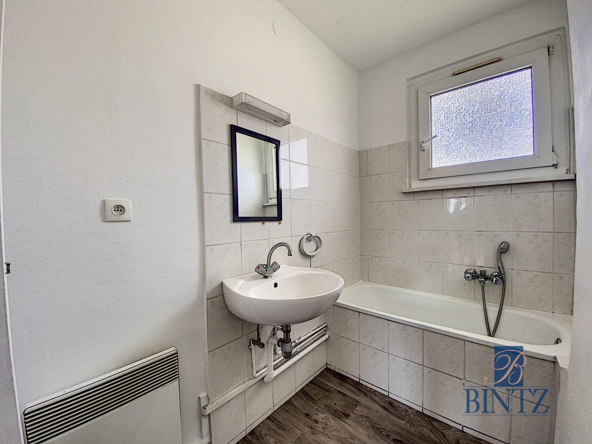 4P MUSAU 4 RIMBACH - Devenez locataire en toute sérénité - Bintz Immobilier - 7