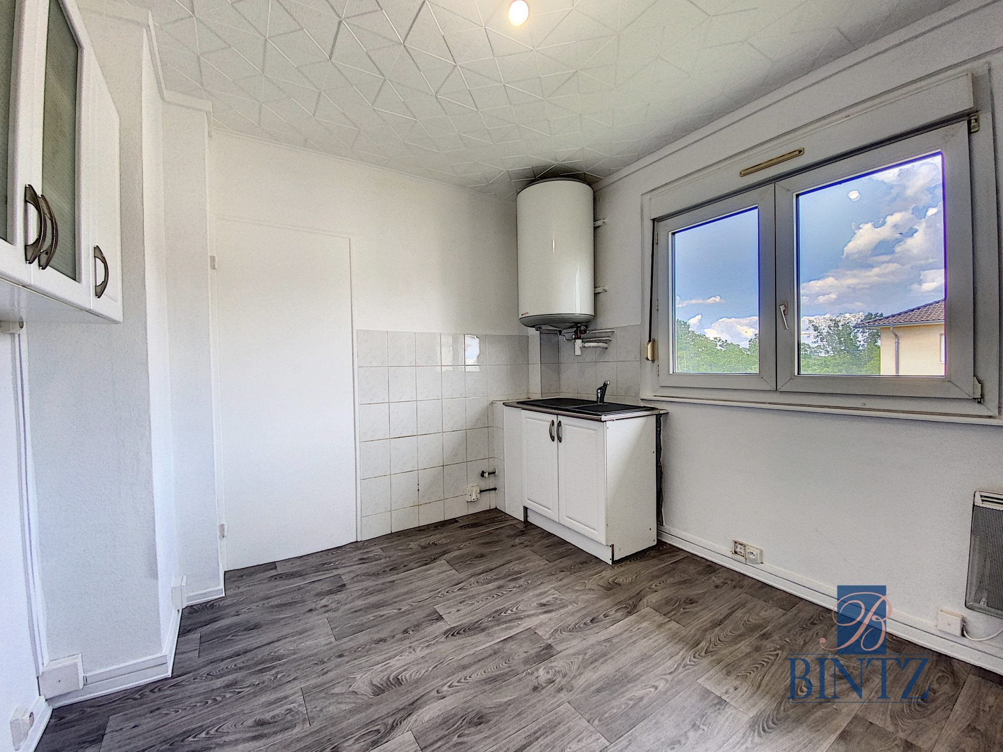 4P MUSAU 4 RIMBACH - Devenez locataire en toute sérénité - Bintz Immobilier - 9
