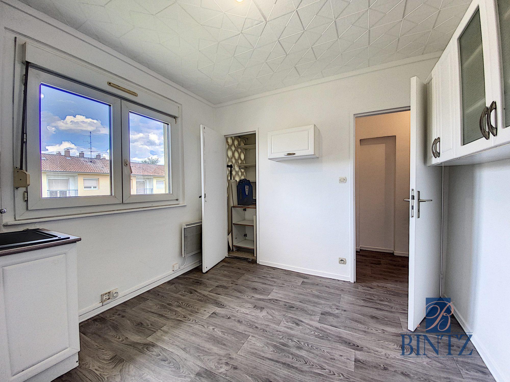 4P MUSAU 4 RIMBACH - Devenez locataire en toute sérénité - Bintz Immobilier - 8