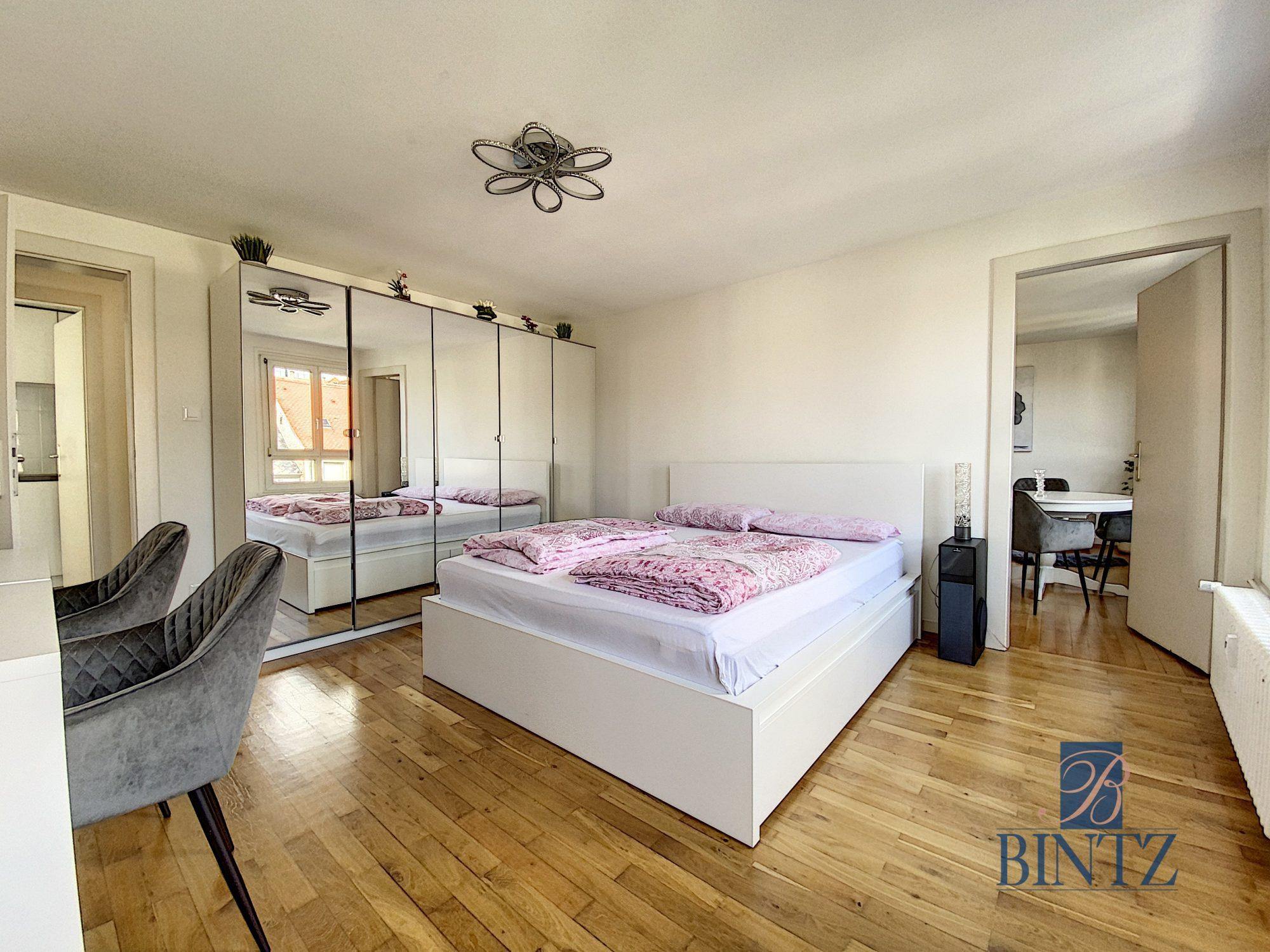 3 PIÈCES HYPERCENTRE - Devenez locataire en toute sérénité - Bintz Immobilier - 6