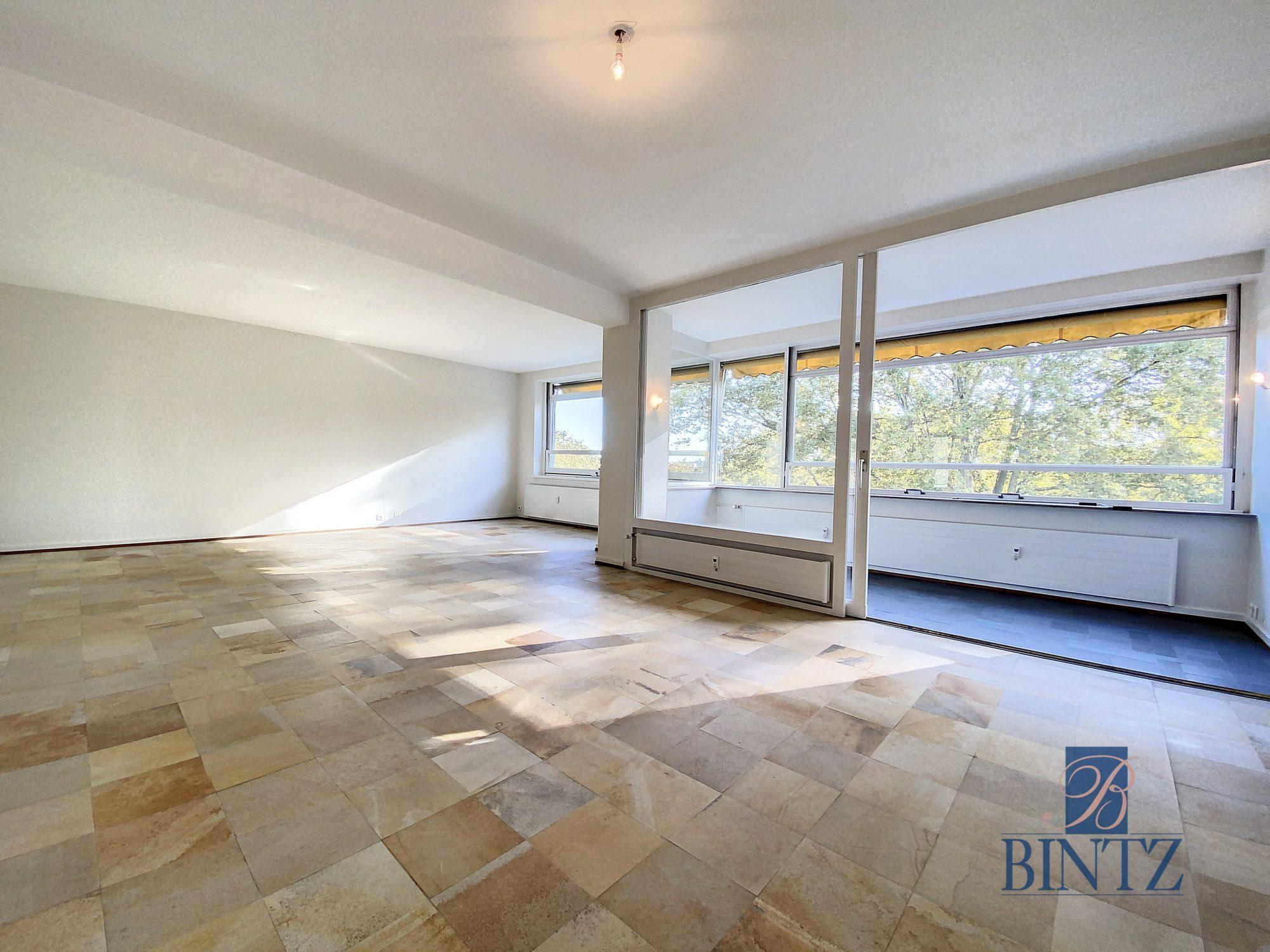 5-6 PIÈCES QUARTIER CONTADES - Devenez locataire en toute sérénité - Bintz Immobilier - 12