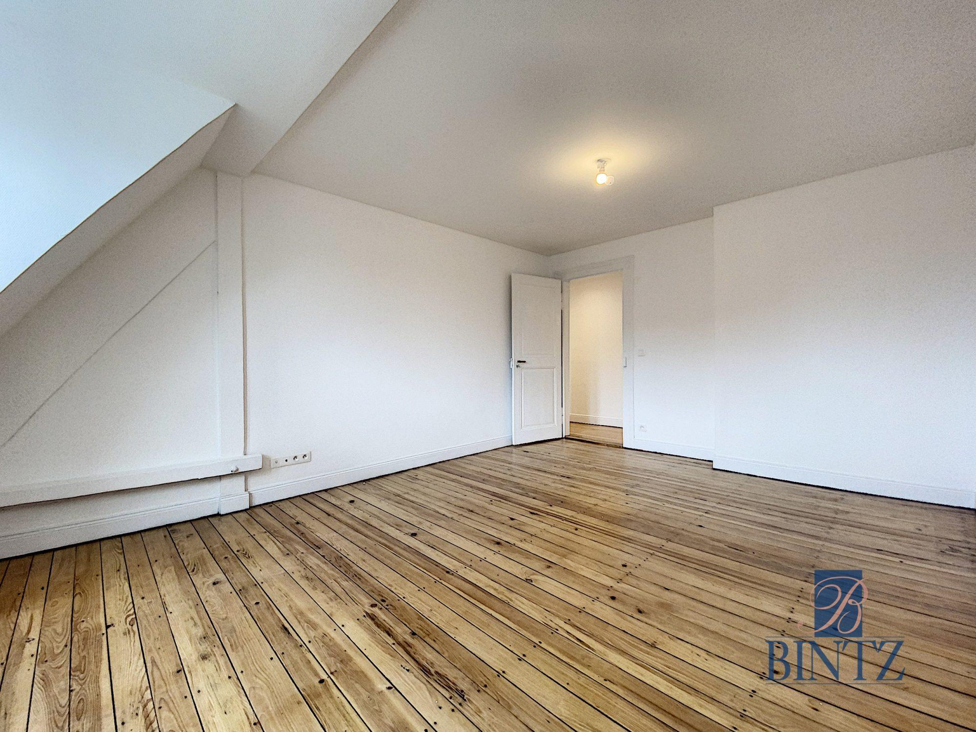 T3 BD LEBLOIS 5EME - Devenez locataire en toute sérénité - Bintz Immobilier - 2
