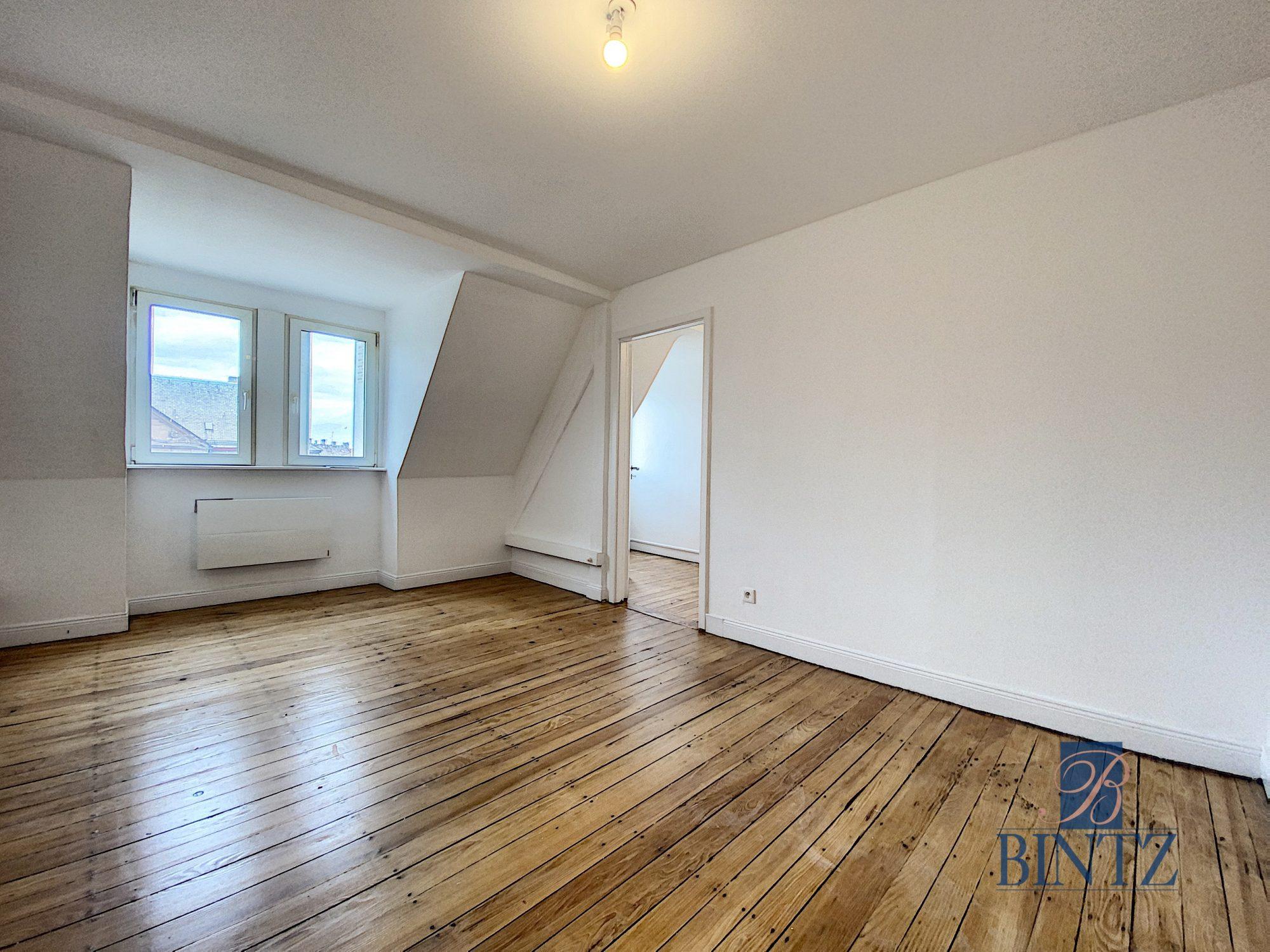 T3 BD LEBLOIS 5EME - Devenez locataire en toute sérénité - Bintz Immobilier - 8