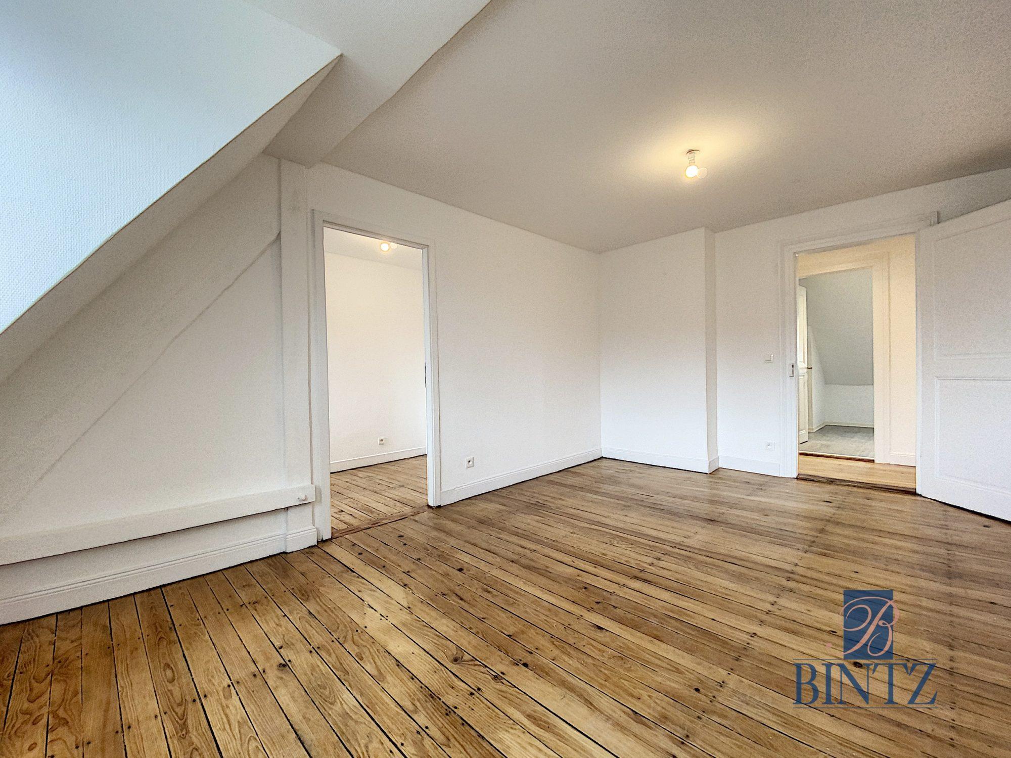T3 BD LEBLOIS 5EME - Devenez locataire en toute sérénité - Bintz Immobilier - 9