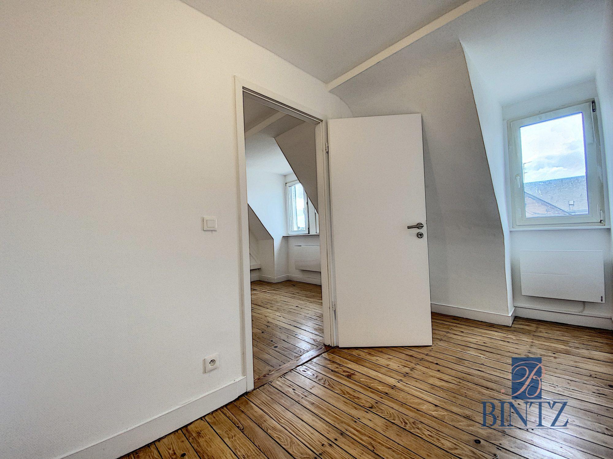 T3 BD LEBLOIS 5EME - Devenez locataire en toute sérénité - Bintz Immobilier - 10