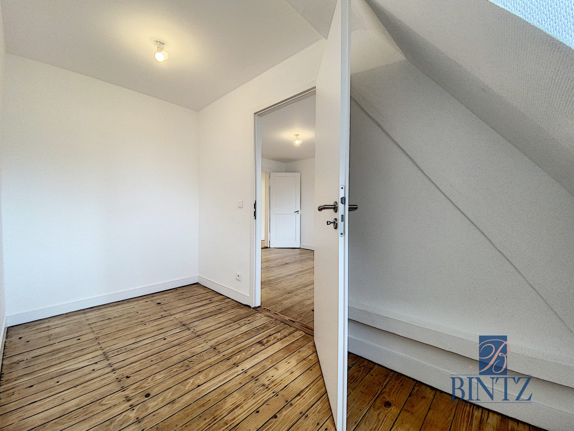 T3 BD LEBLOIS 5EME - Devenez locataire en toute sérénité - Bintz Immobilier - 11