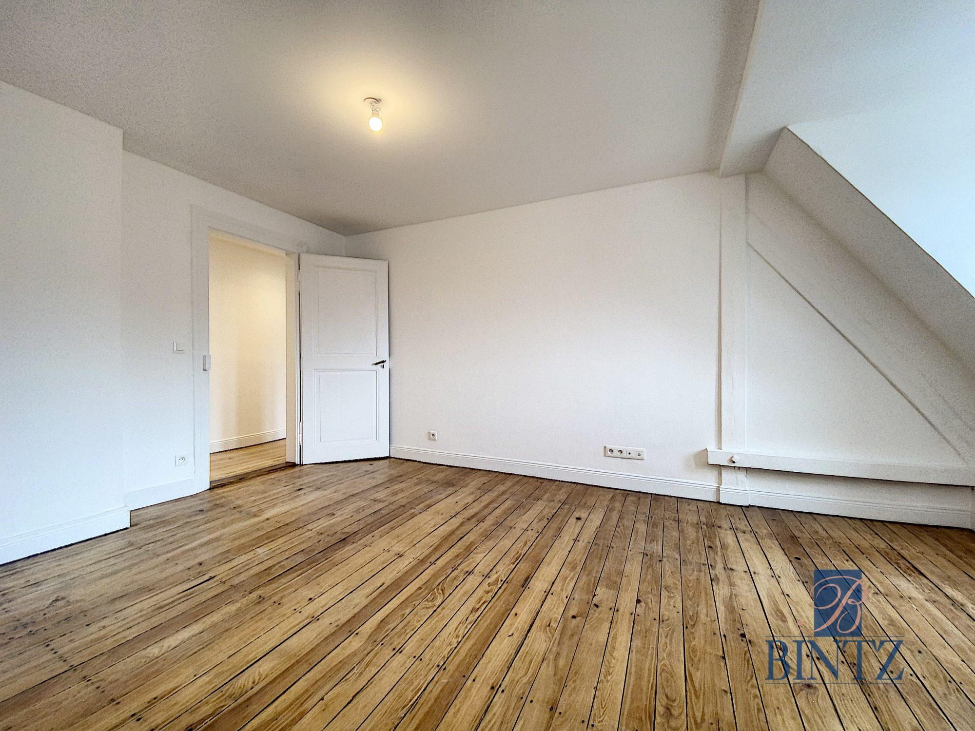 T3 BD LEBLOIS 5EME - Devenez locataire en toute sérénité - Bintz Immobilier - 12