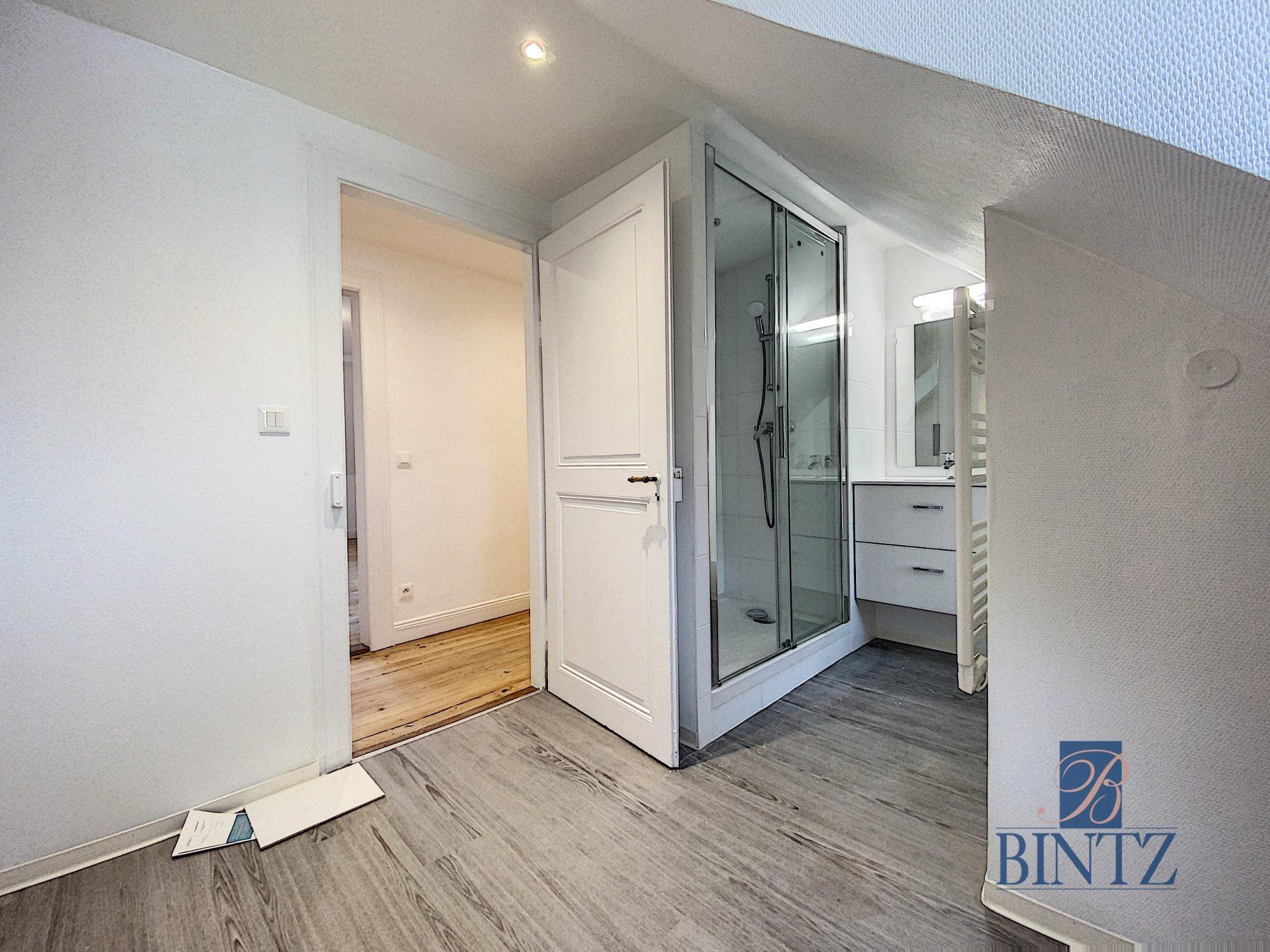 T3 BD LEBLOIS 5EME - Devenez locataire en toute sérénité - Bintz Immobilier - 4
