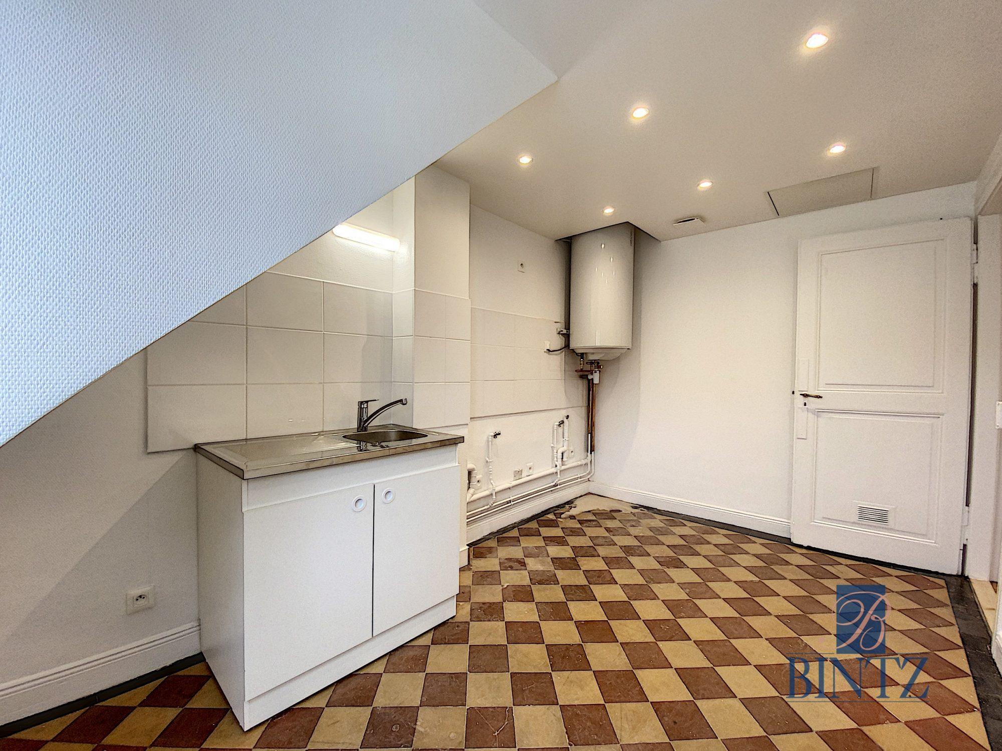 T3 BD LEBLOIS 5EME - Devenez locataire en toute sérénité - Bintz Immobilier - 16