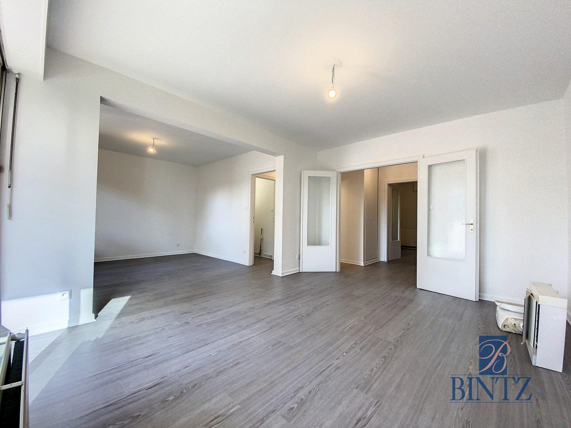 2PÈCES ILLKIRCH - Devenez locataire en toute sérénité - Bintz Immobilier - 8
