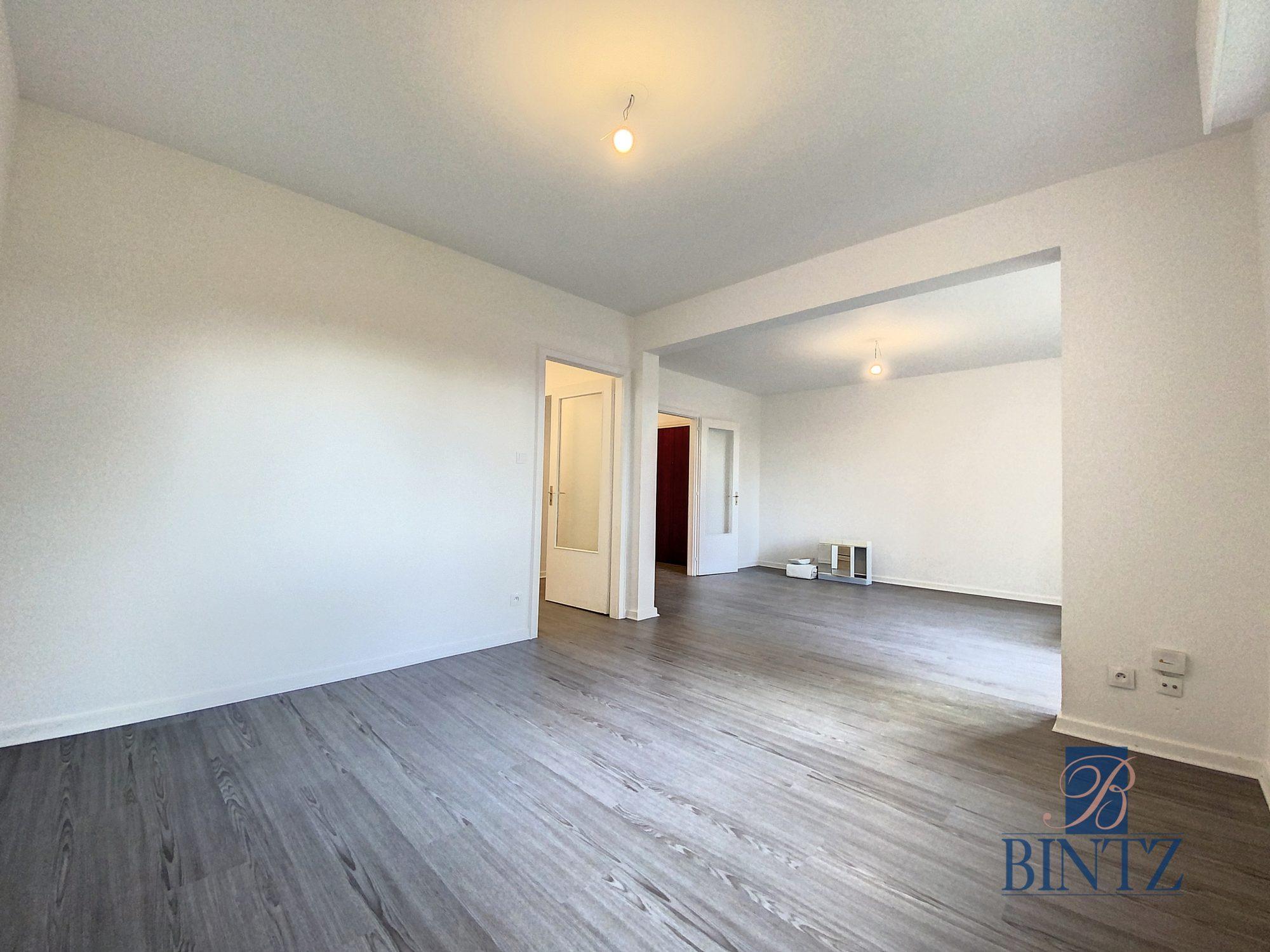 2PÈCES ILLKIRCH - Devenez locataire en toute sérénité - Bintz Immobilier - 9