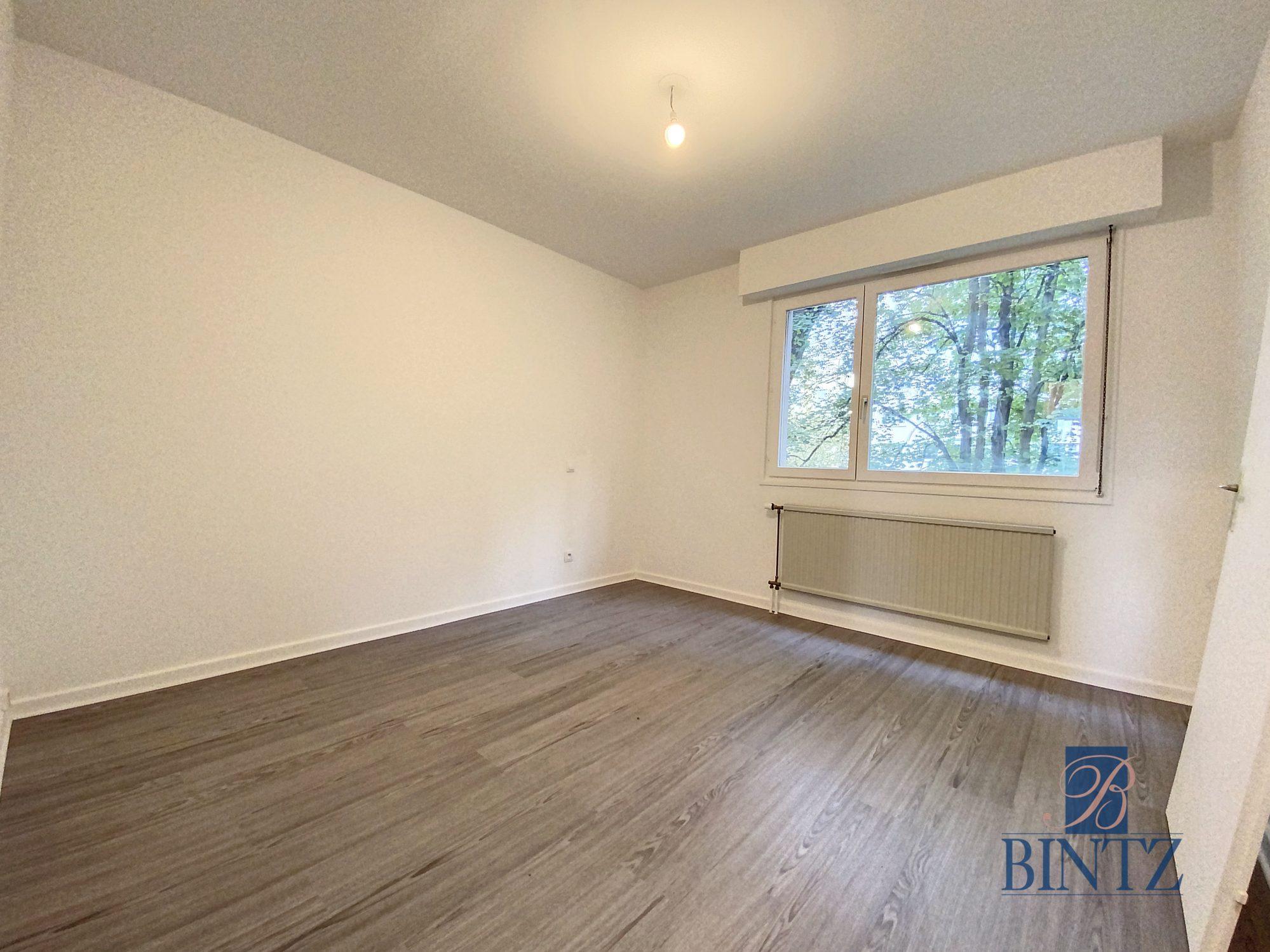 2PÈCES ILLKIRCH - Devenez locataire en toute sérénité - Bintz Immobilier - 7