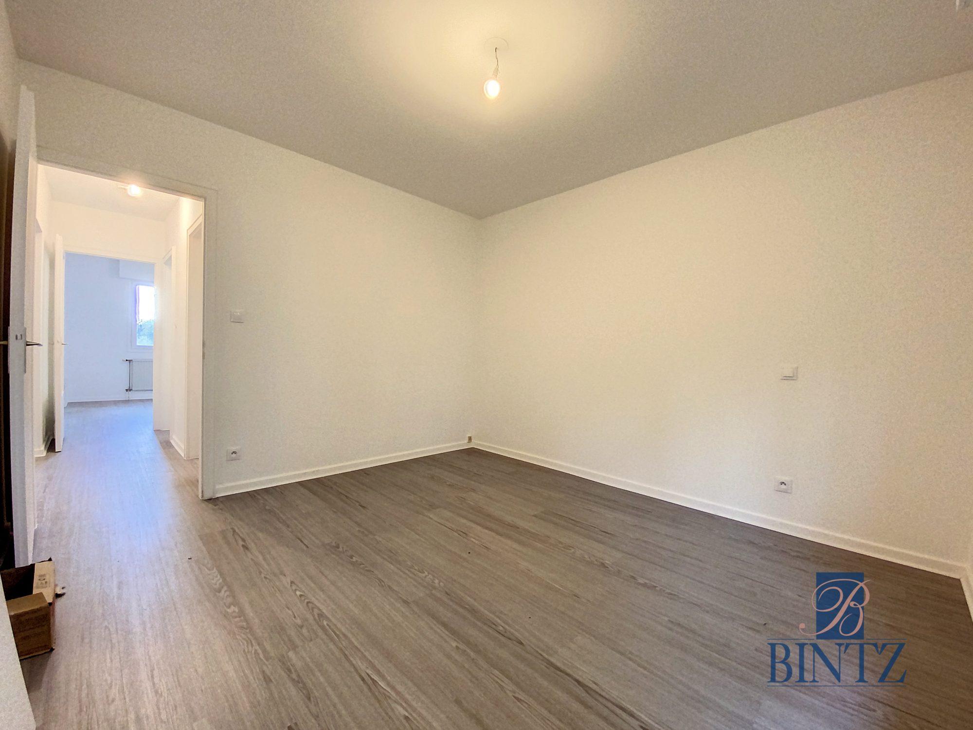 2PÈCES ILLKIRCH - Devenez locataire en toute sérénité - Bintz Immobilier - 10