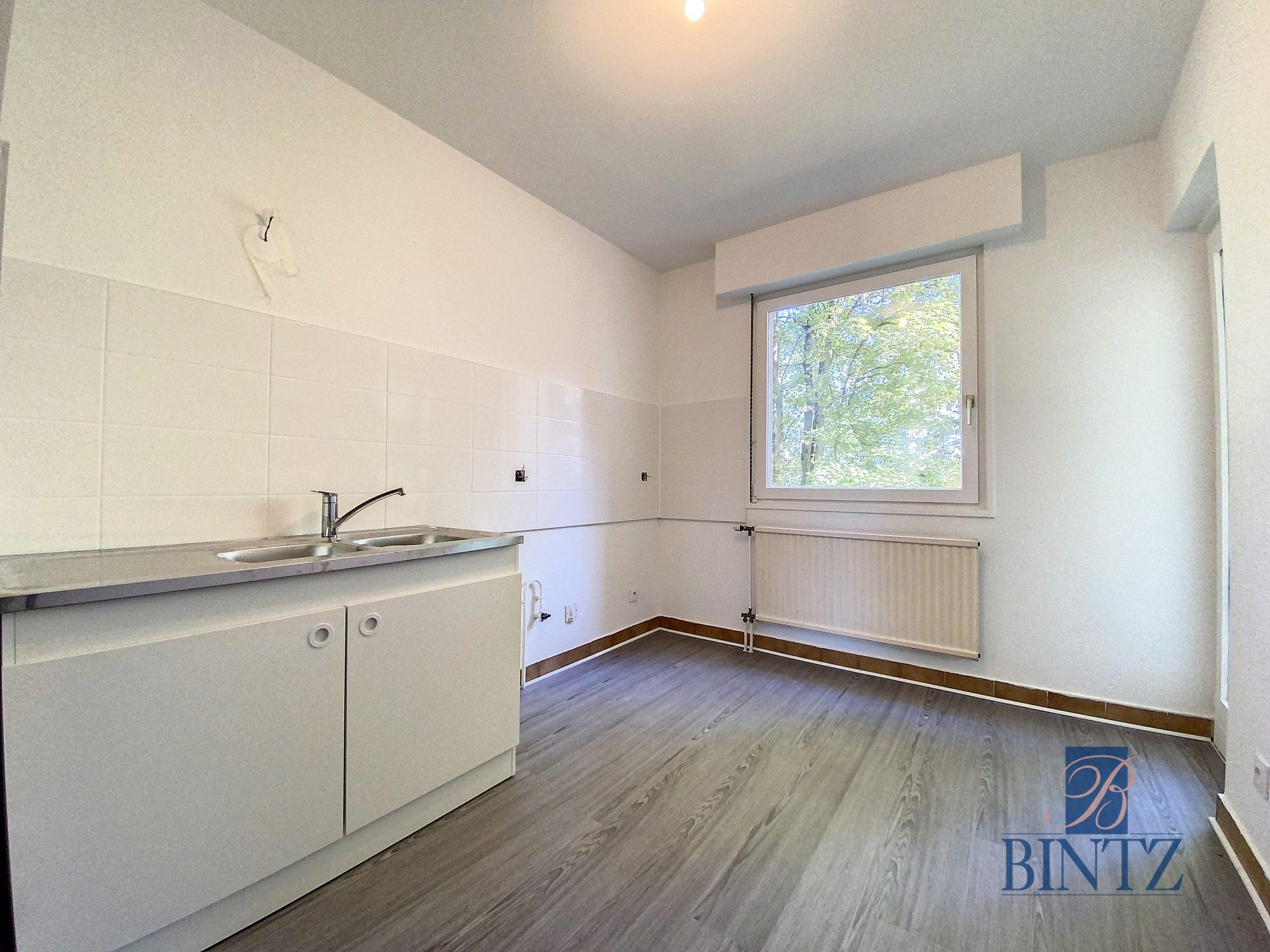 2PÈCES ILLKIRCH - Devenez locataire en toute sérénité - Bintz Immobilier - 12
