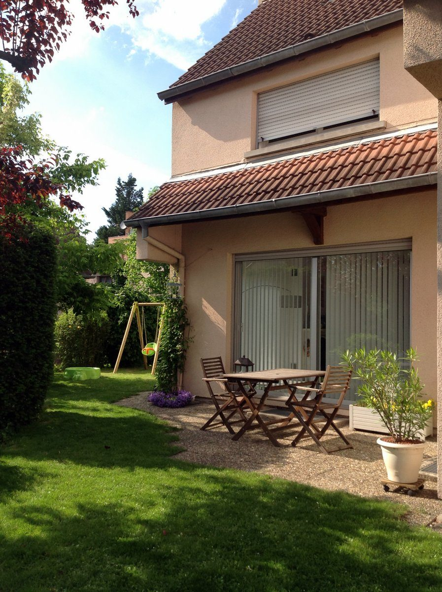 MAISON A LOUER ROBERTSAU - Devenez locataire en toute sérénité - Bintz Immobilier - 1