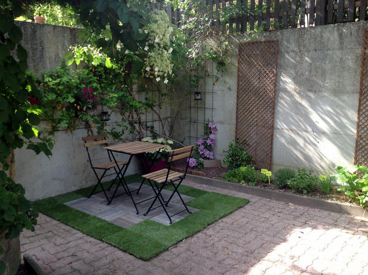 MAISON A LOUER ROBERTSAU - Devenez locataire en toute sérénité - Bintz Immobilier - 5
