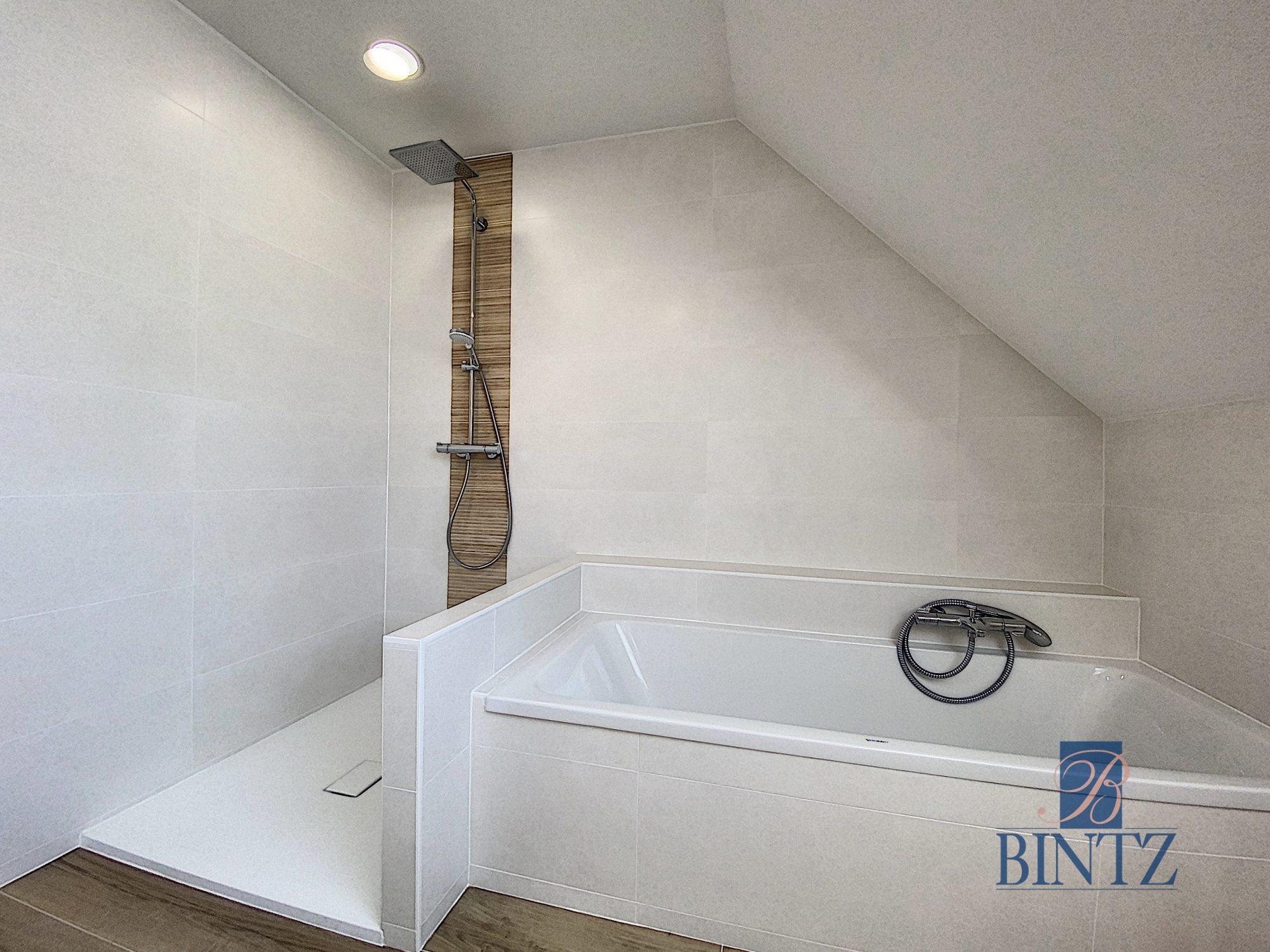 MAISON A LOUER ROBERTSAU - Devenez locataire en toute sérénité - Bintz Immobilier - 9
