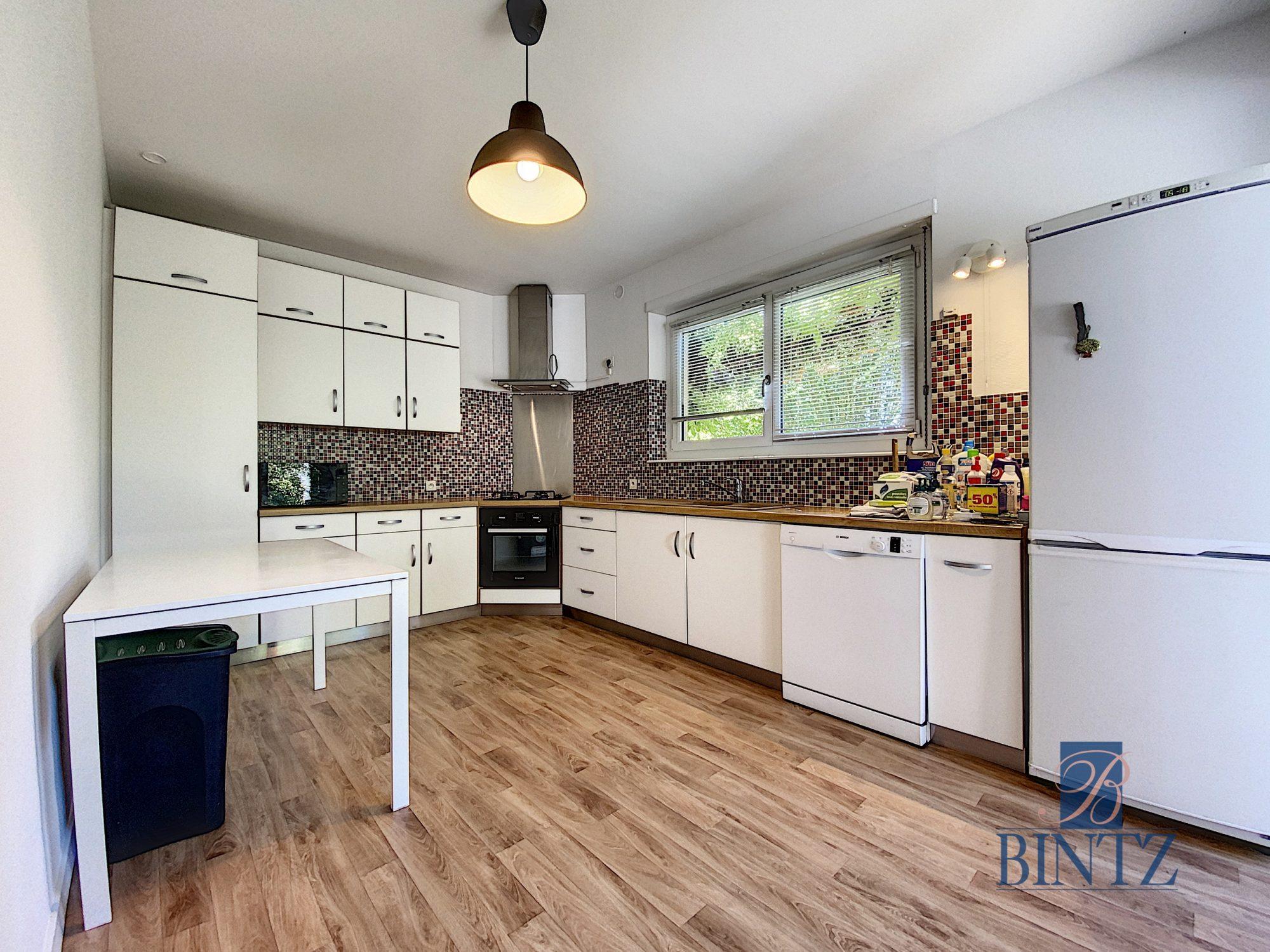 MAISON A LOUER ROBERTSAU - Devenez locataire en toute sérénité - Bintz Immobilier - 8