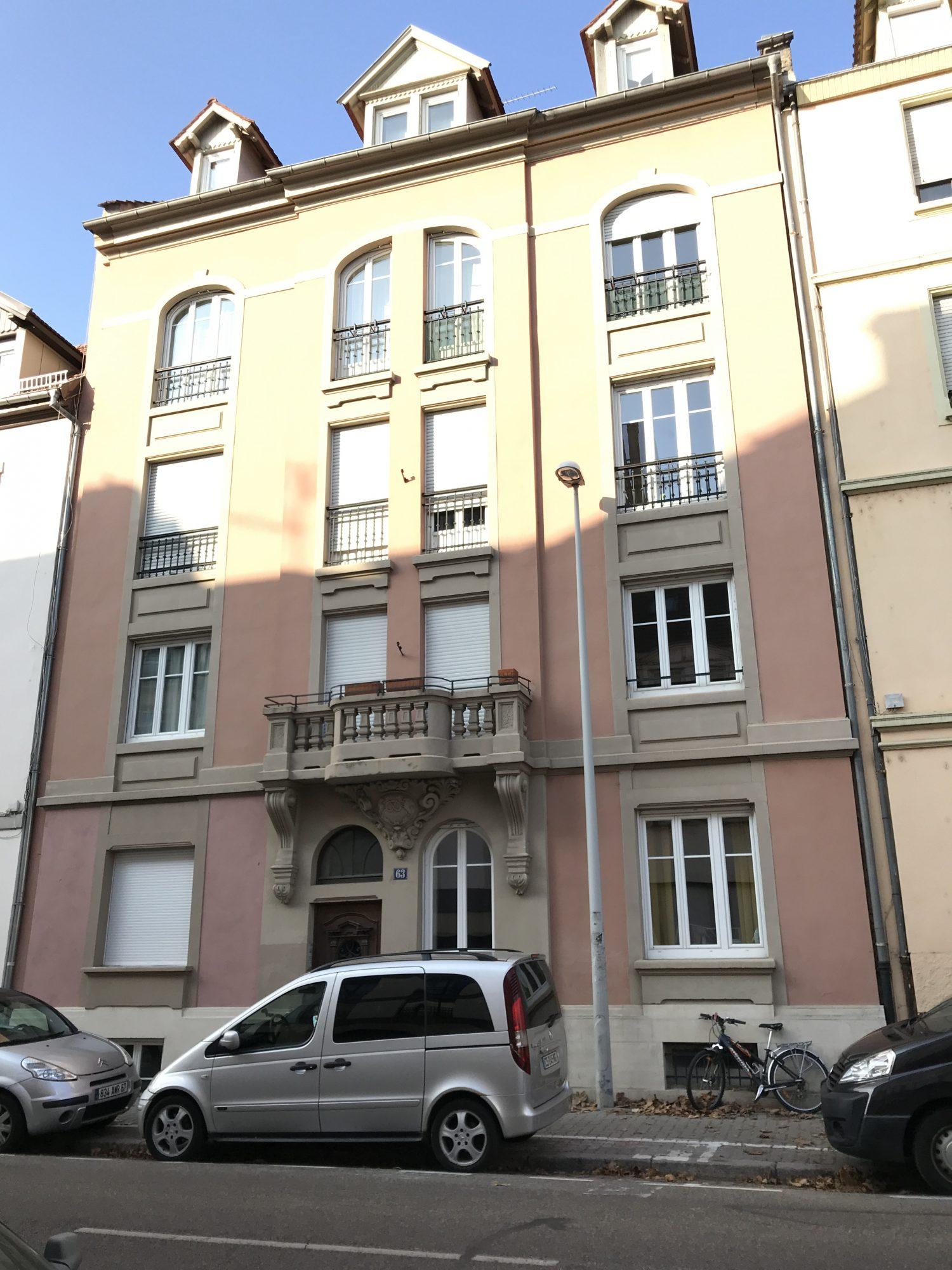 INVESTISSEMENT LOCATIF - Devenez propriétaire en toute confiance - Bintz Immobilier - 9