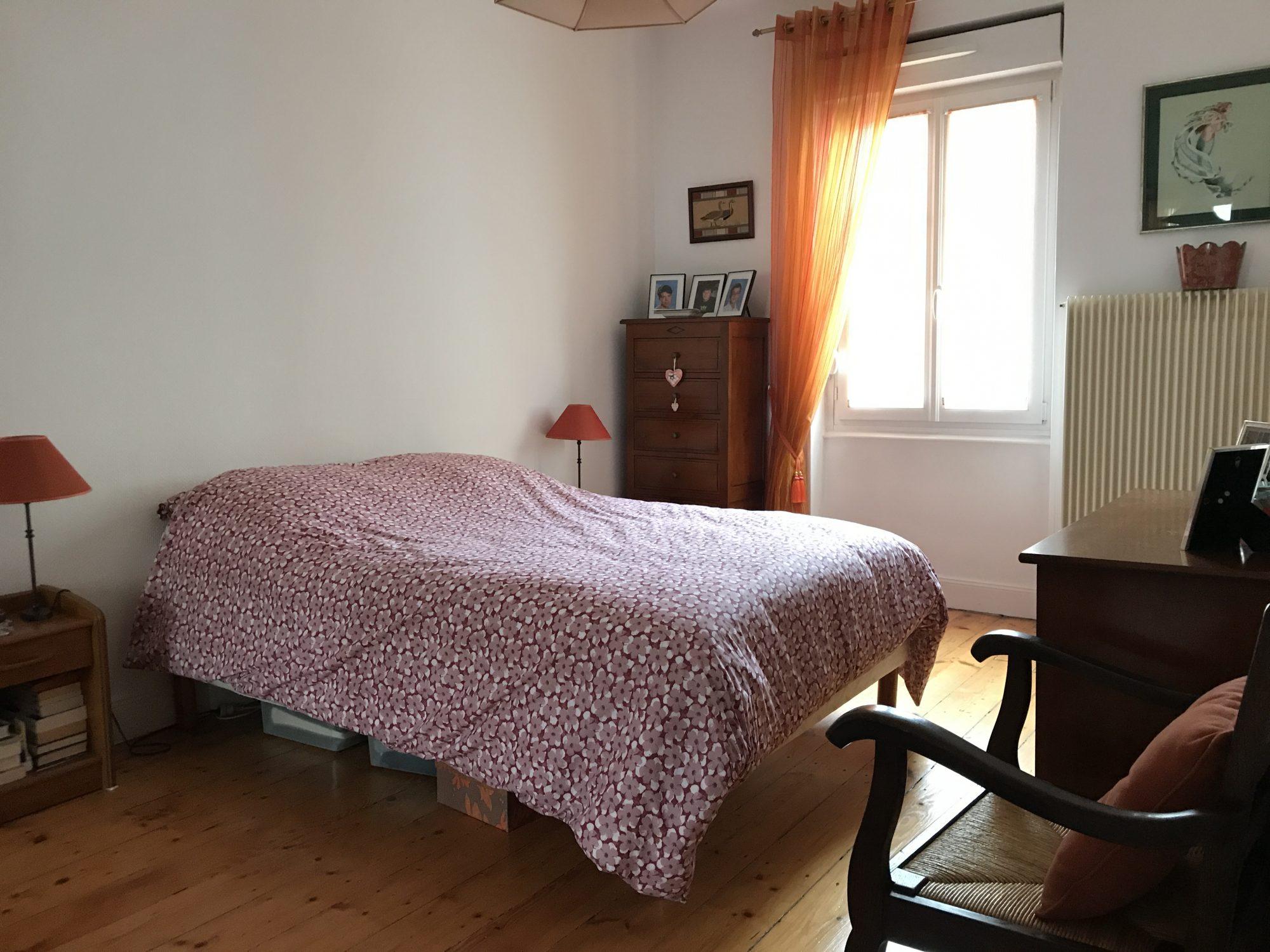 INVESTISSEMENT LOCATIF - Devenez propriétaire en toute confiance - Bintz Immobilier - 4
