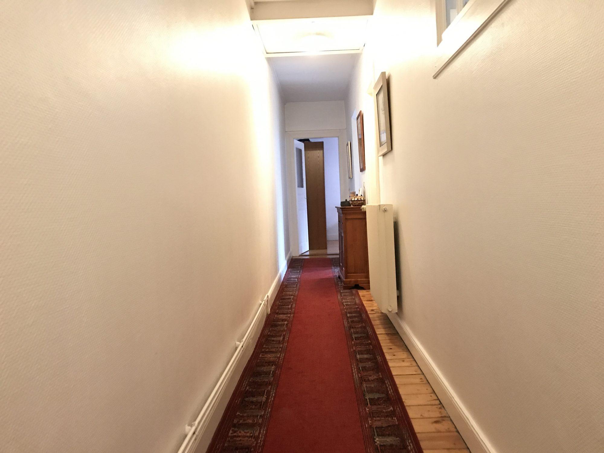 INVESTISSEMENT LOCATIF - Devenez propriétaire en toute confiance - Bintz Immobilier - 3