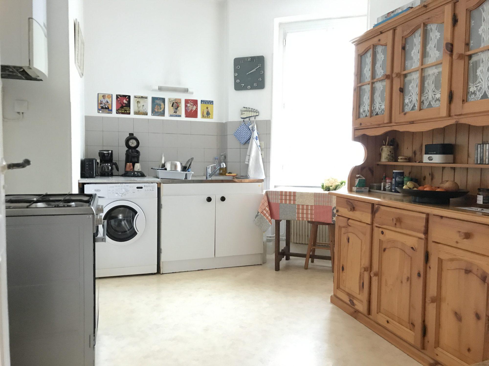 INVESTISSEMENT LOCATIF - Devenez propriétaire en toute confiance - Bintz Immobilier - 2