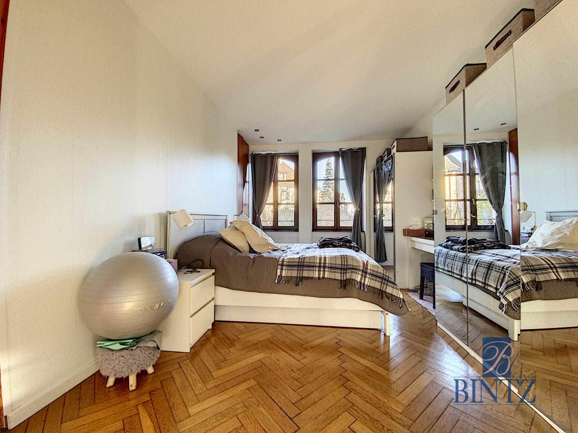 BEAU 3 PIÈCES À SELESTAT - Devenez propriétaire en toute confiance - Bintz Immobilier - 7