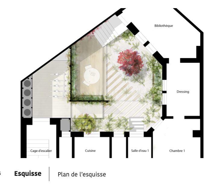 Magnifique 6 pièces de 164m2 à la Neustadt - Devenez propriétaire en toute confiance - Bintz Immobilier - 19