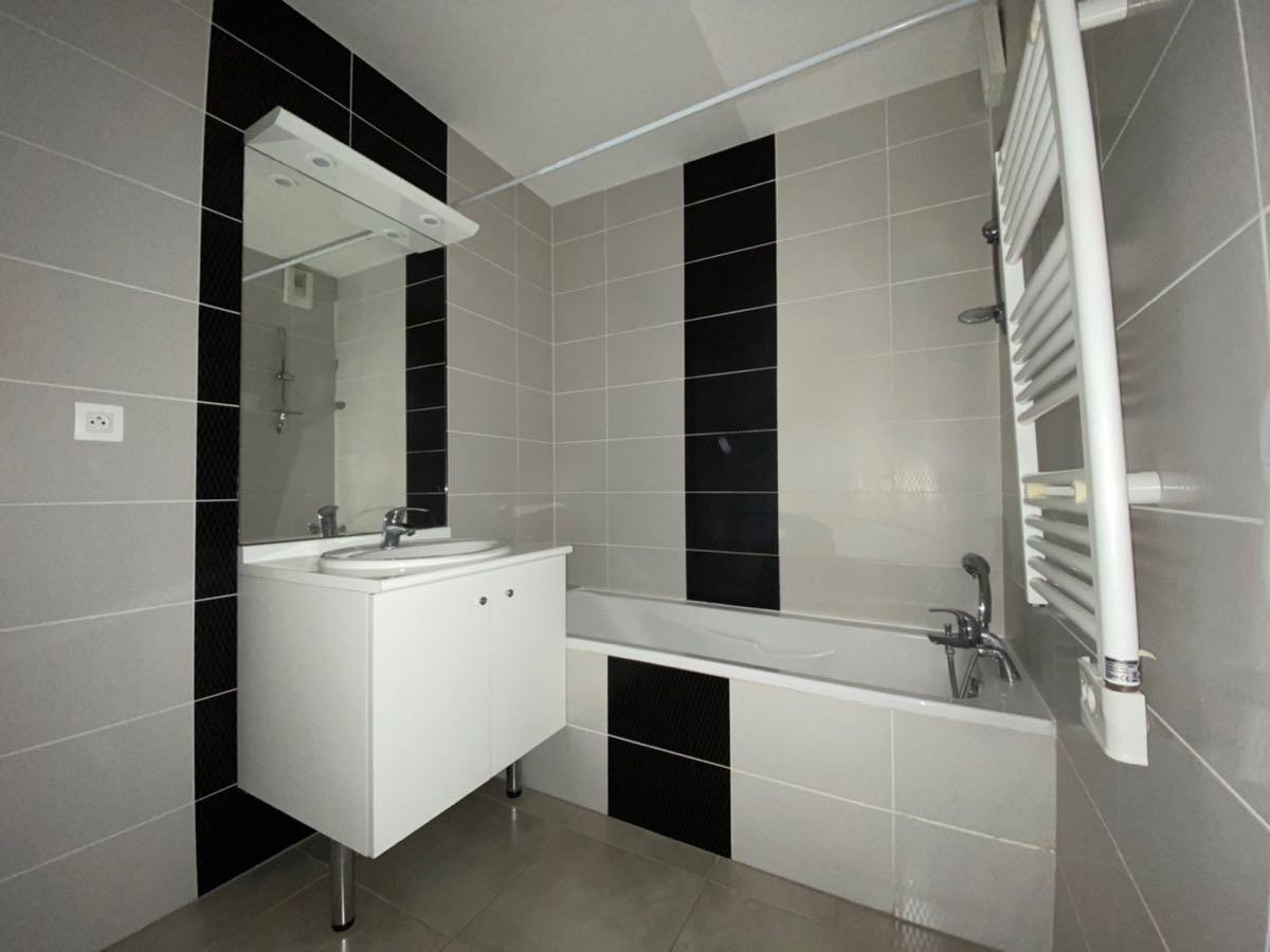 Idéal investisseur – 3 pièces rez-de-Jardin ECKBOLSHEIM - Devenez propriétaire en toute confiance - Bintz Immobilier - 6