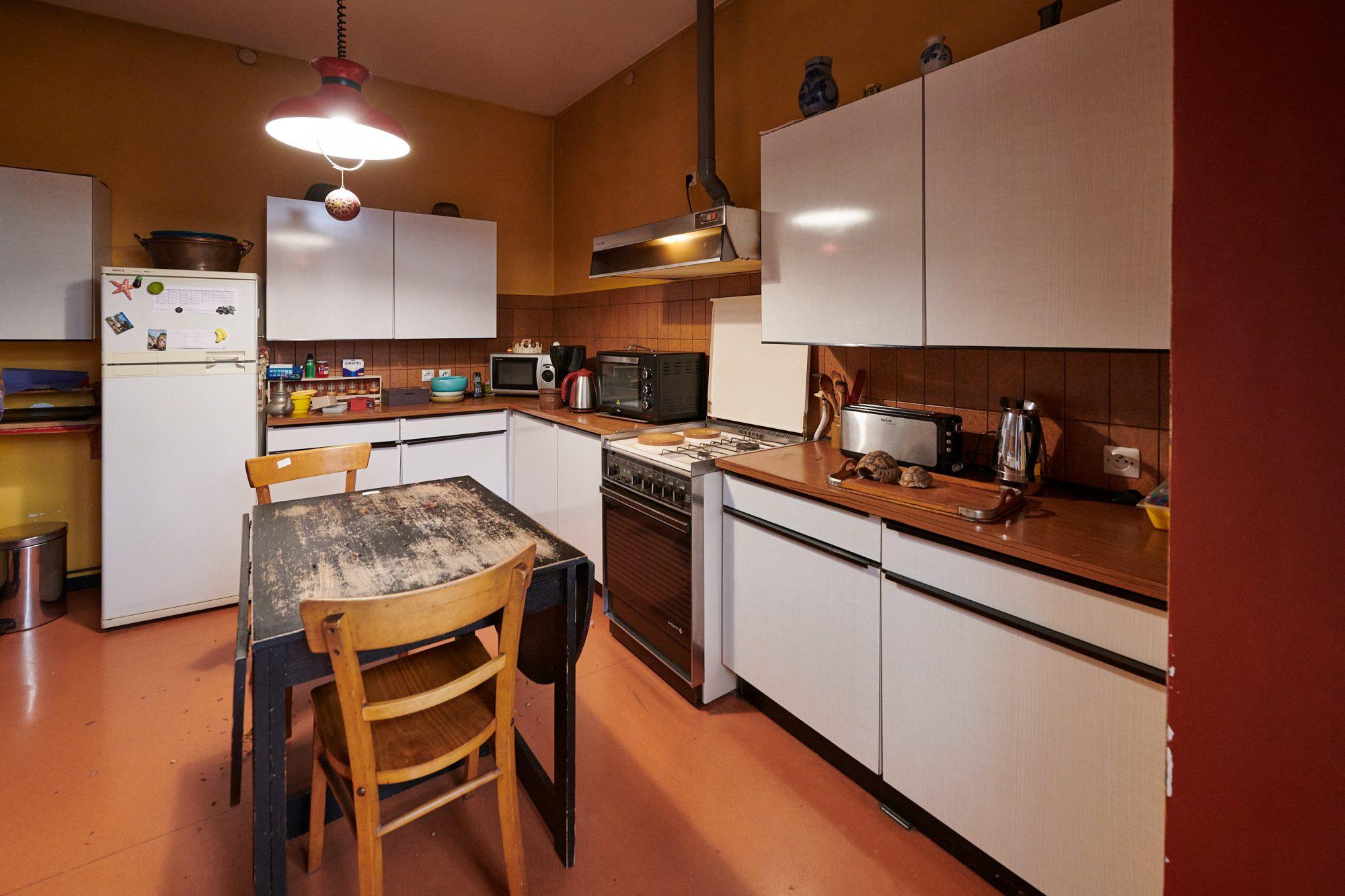 Immeuble à SAVERNE - Devenez propriétaire en toute confiance - Bintz Immobilier - 11