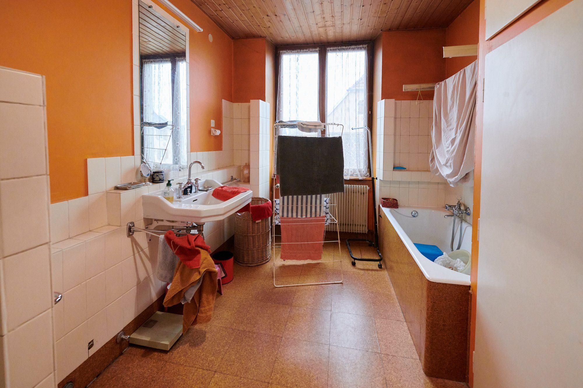 Immeuble à SAVERNE - Devenez propriétaire en toute confiance - Bintz Immobilier - 12