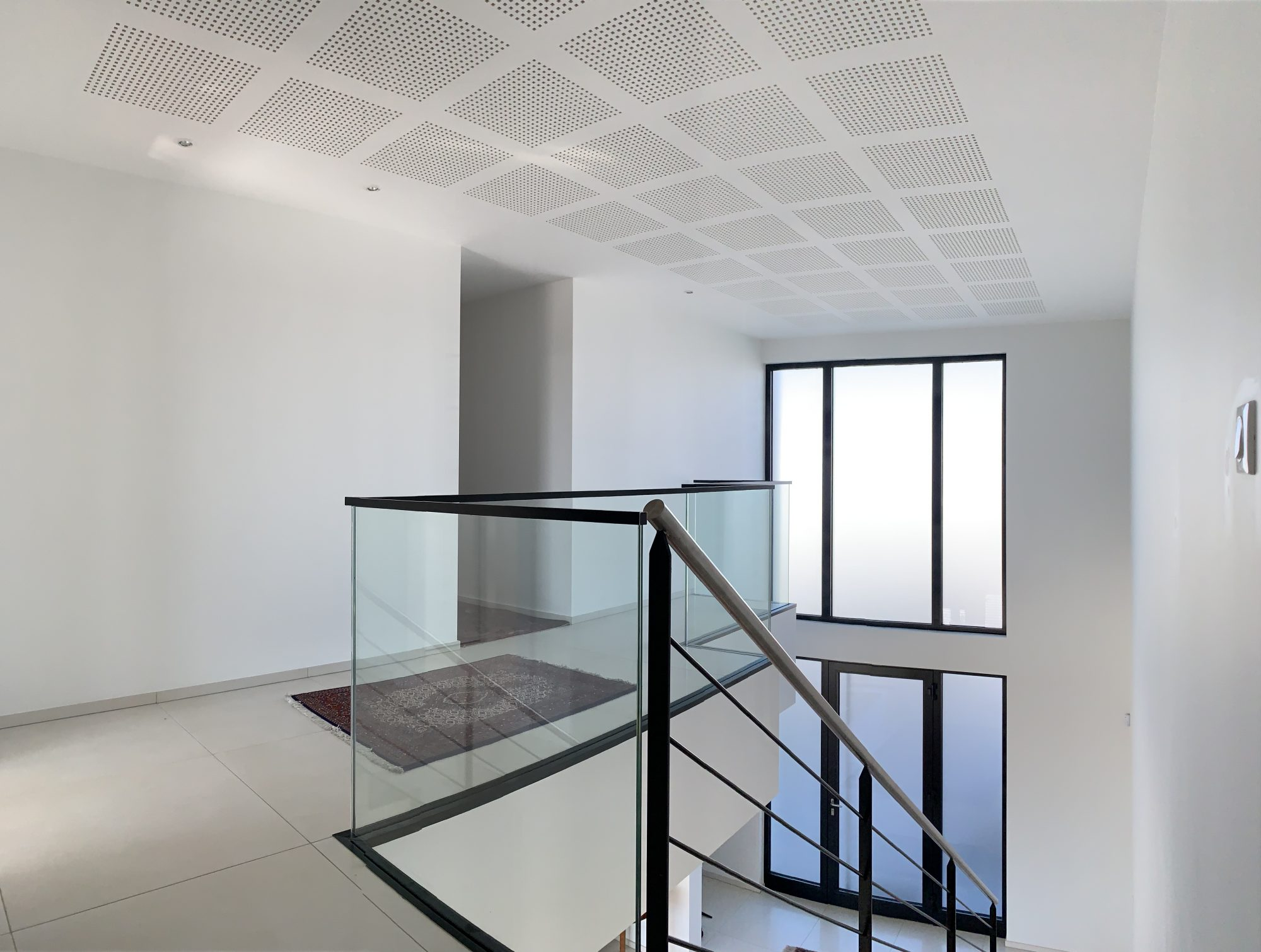 Villa contemporaine au coeur du Kochersberg - Devenez propriétaire en toute confiance - Bintz Immobilier - 7